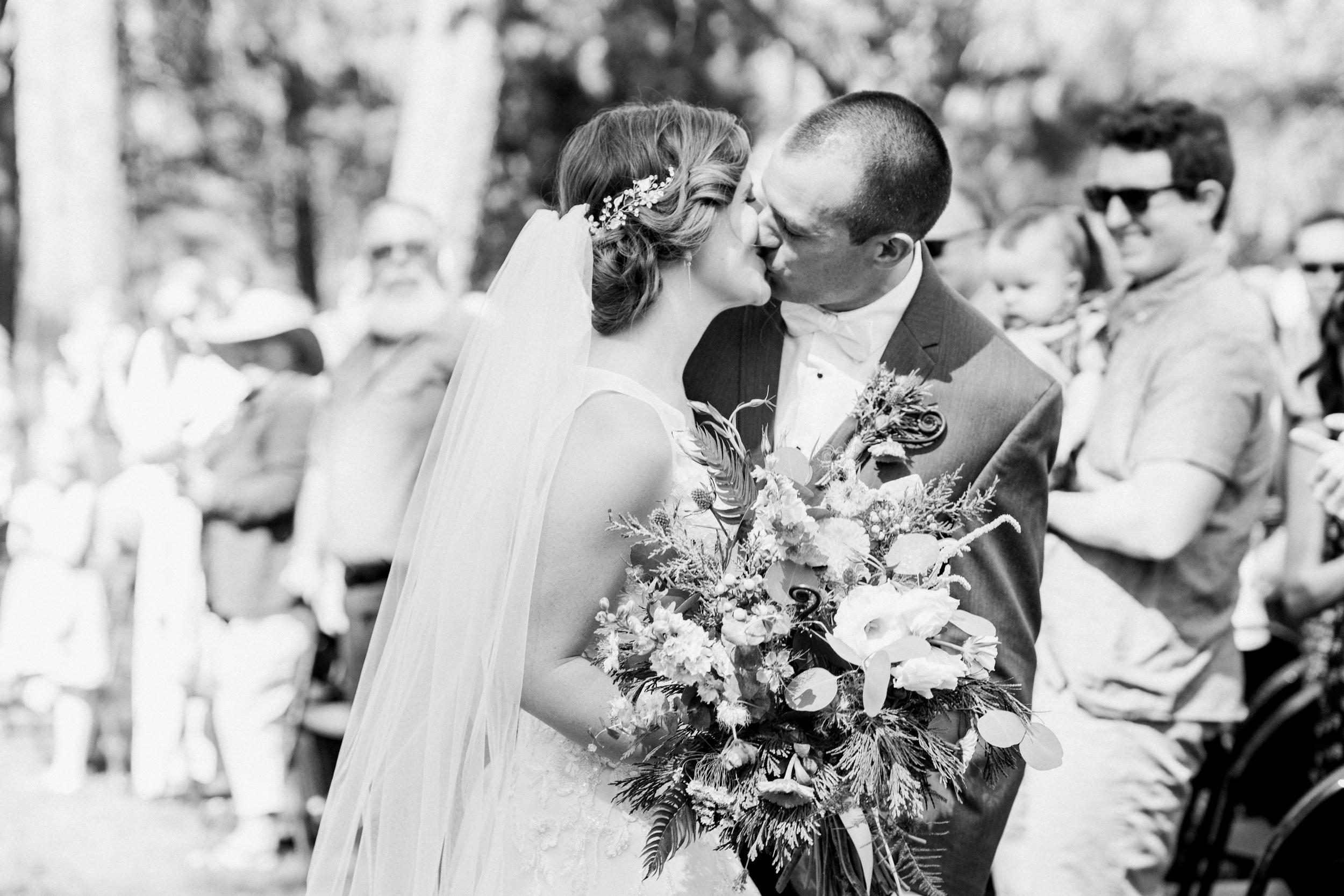 bend_wedding_photographer_32.jpg