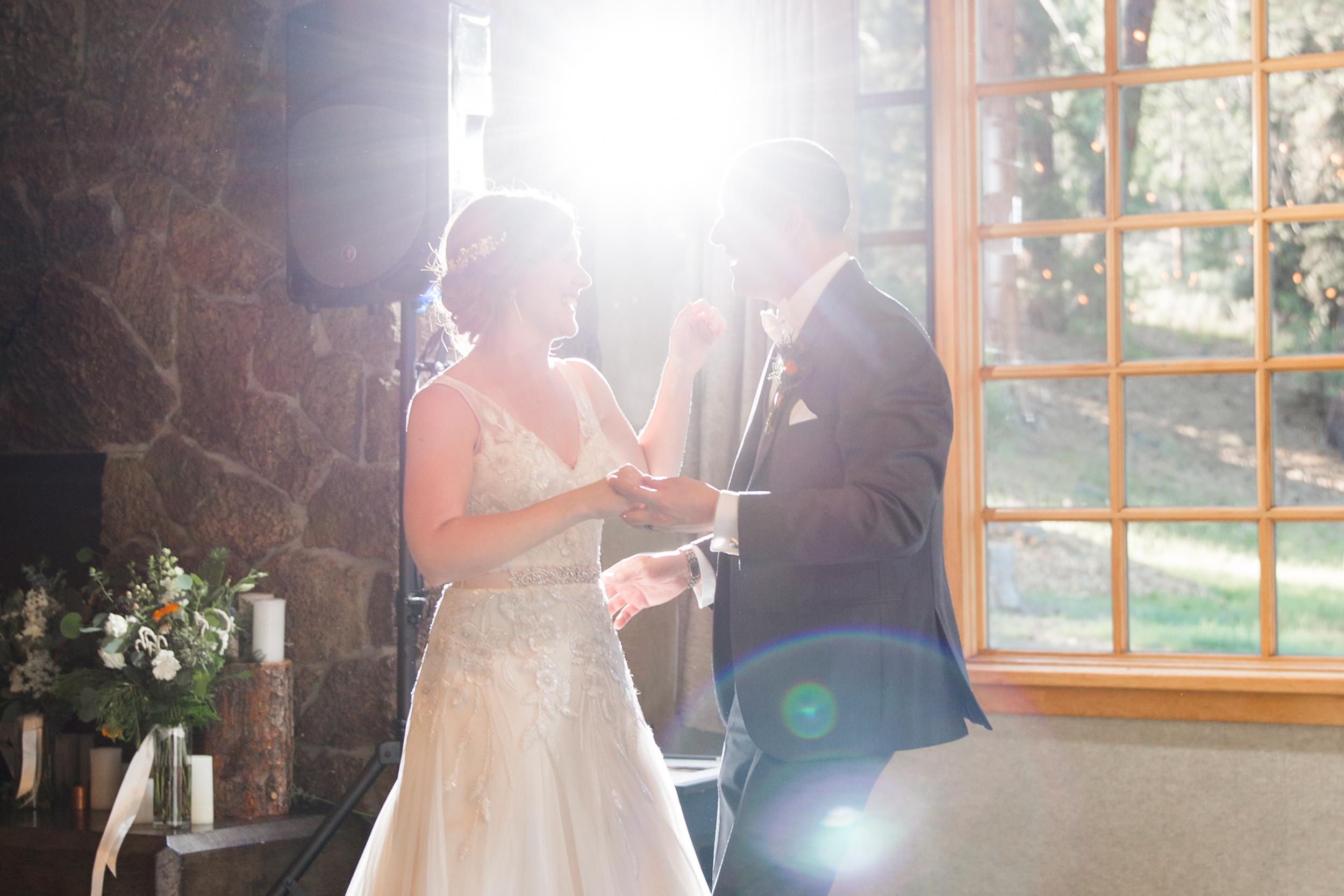 bend_wedding_photographer_61.jpg