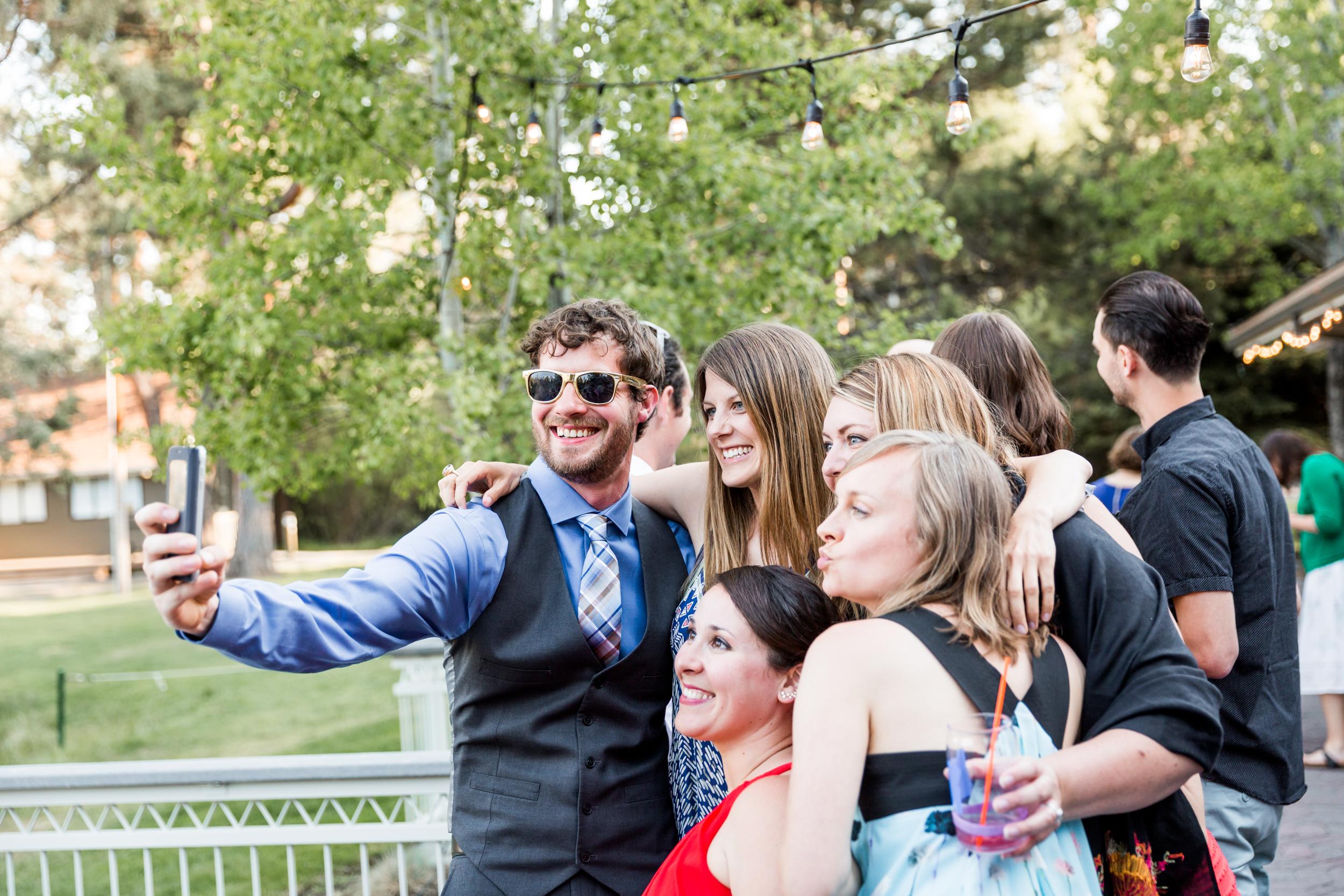 bend_wedding_photographer_69.jpg