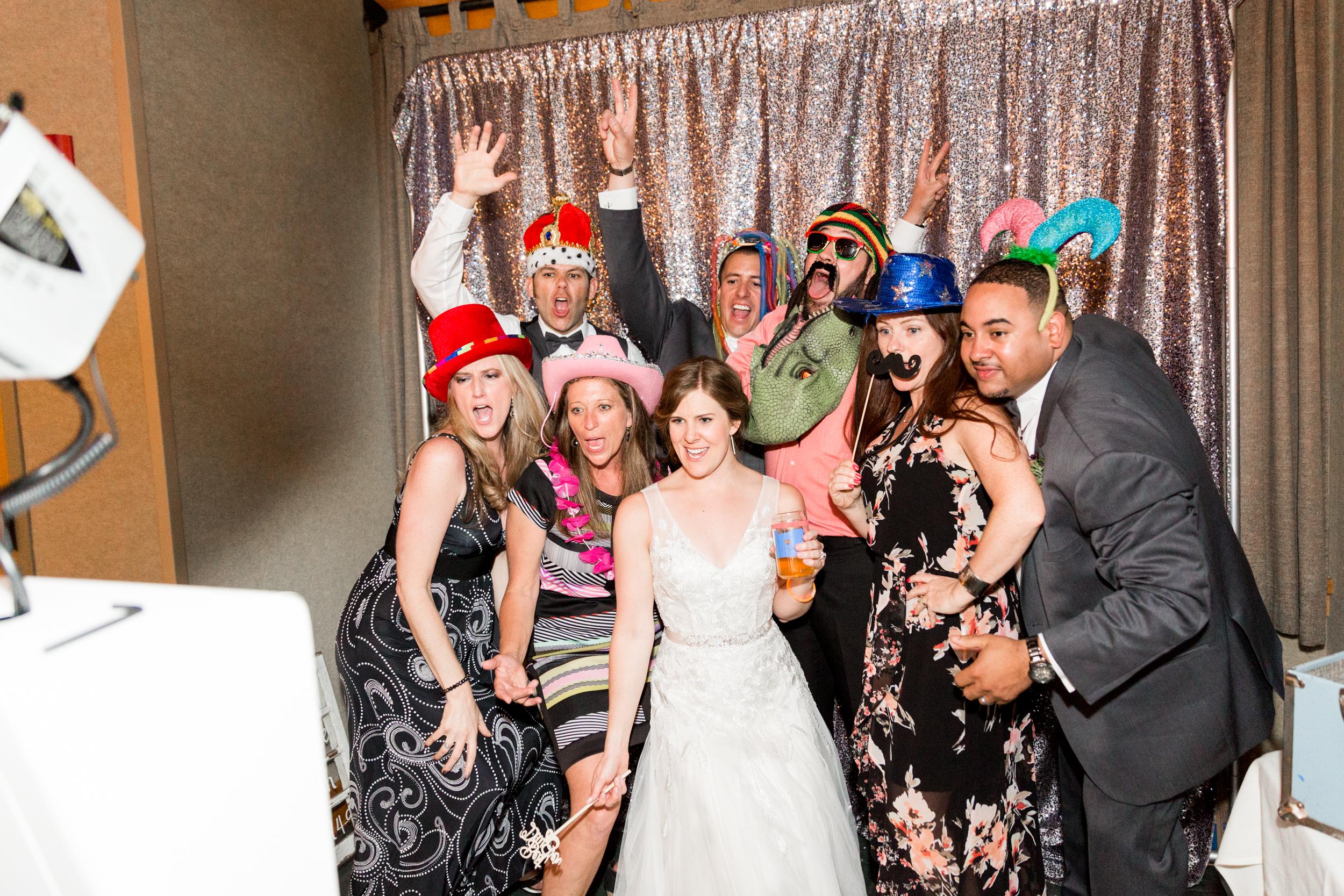 bend_wedding_photographer_71.jpg