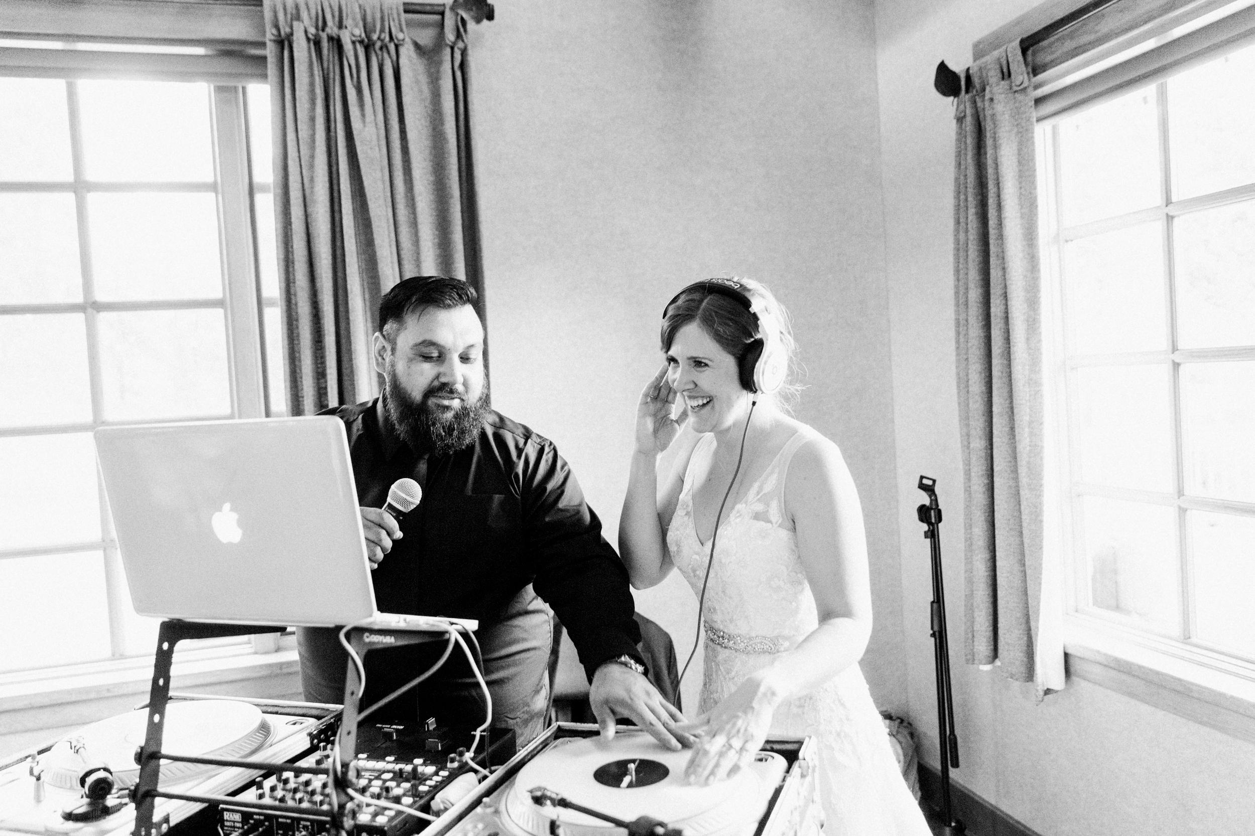 bend_wedding_photographer_82.jpg