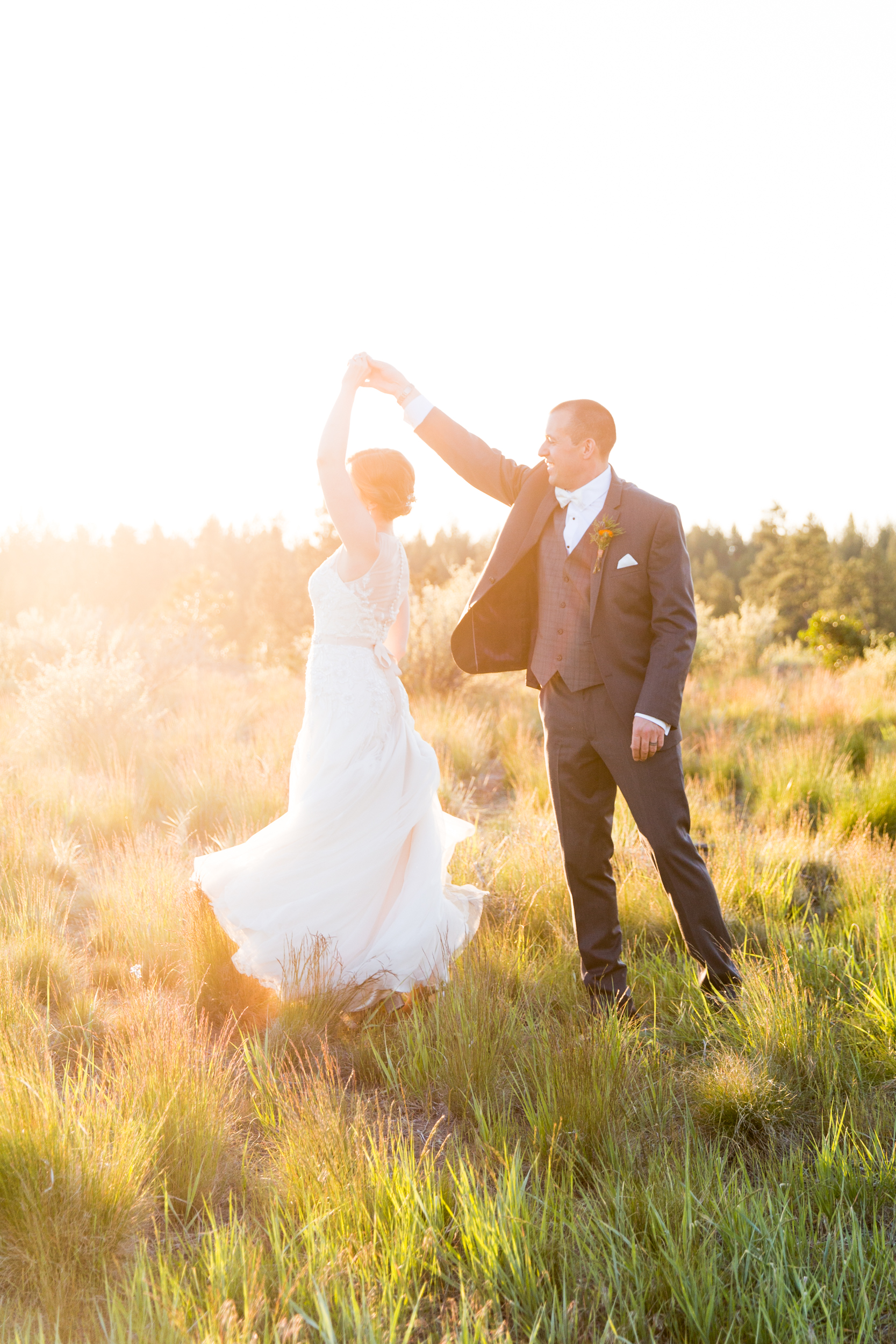 bend_wedding_photographer_85.jpg