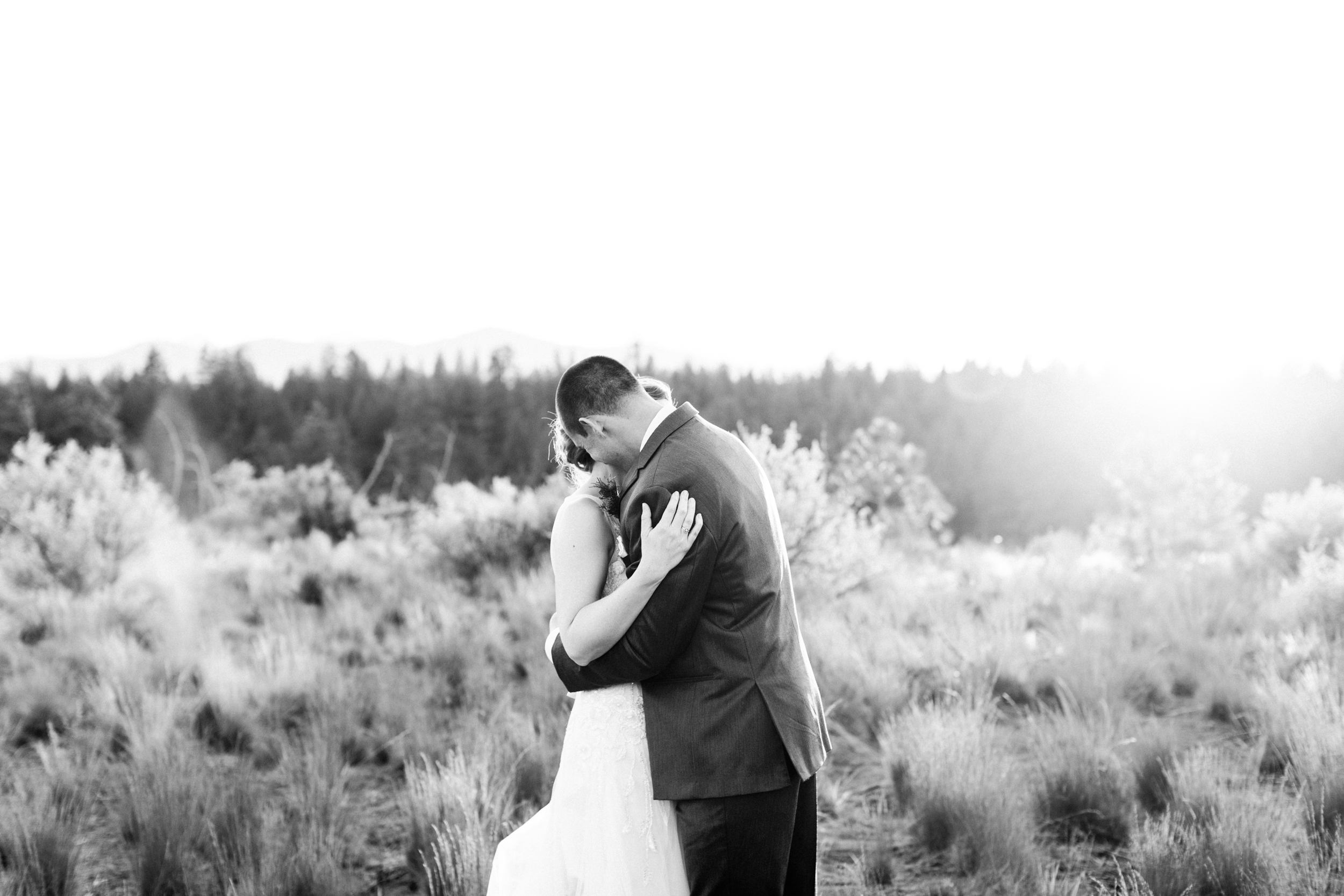 bend_wedding_photographer_37.jpg