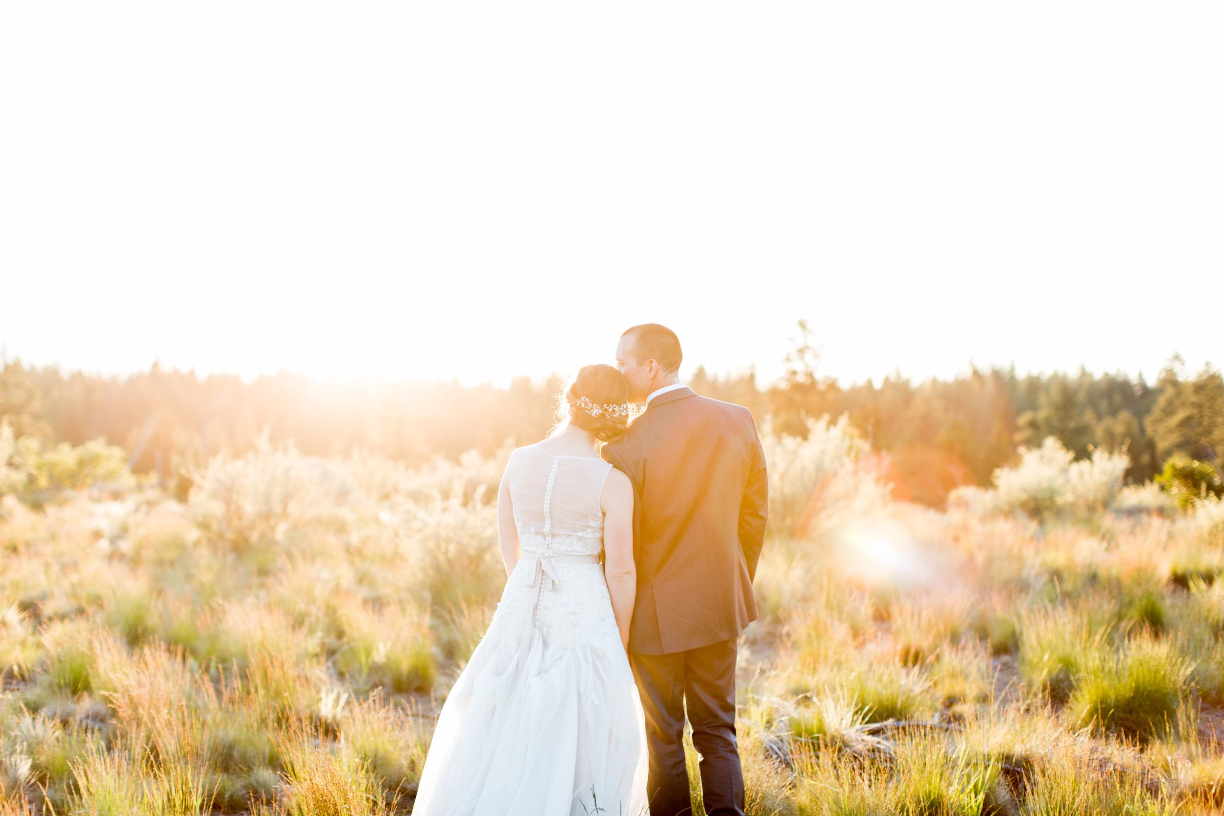 bend_wedding_photographer_43.jpg