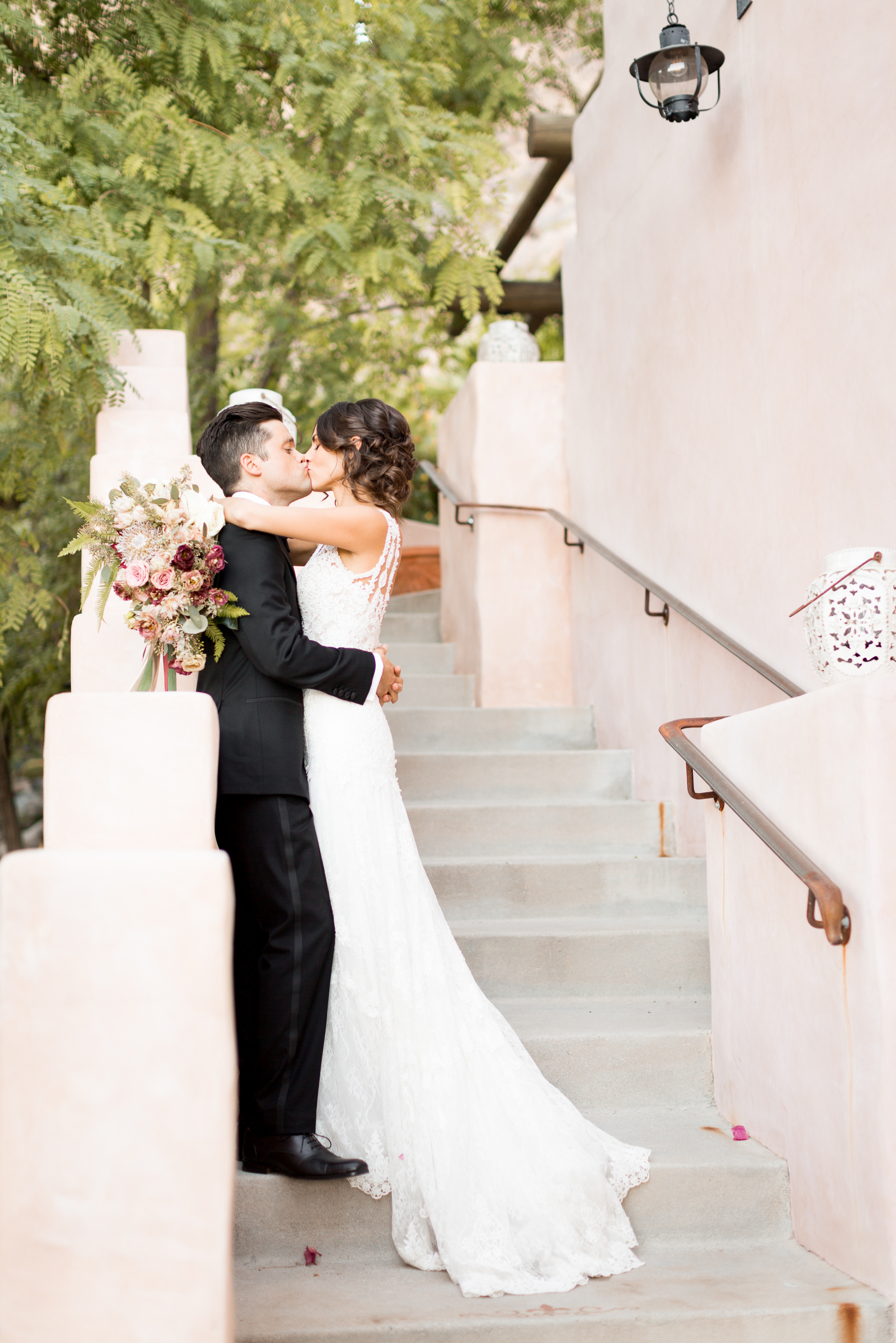 palm_springs_wedding_photographer_8.jpg