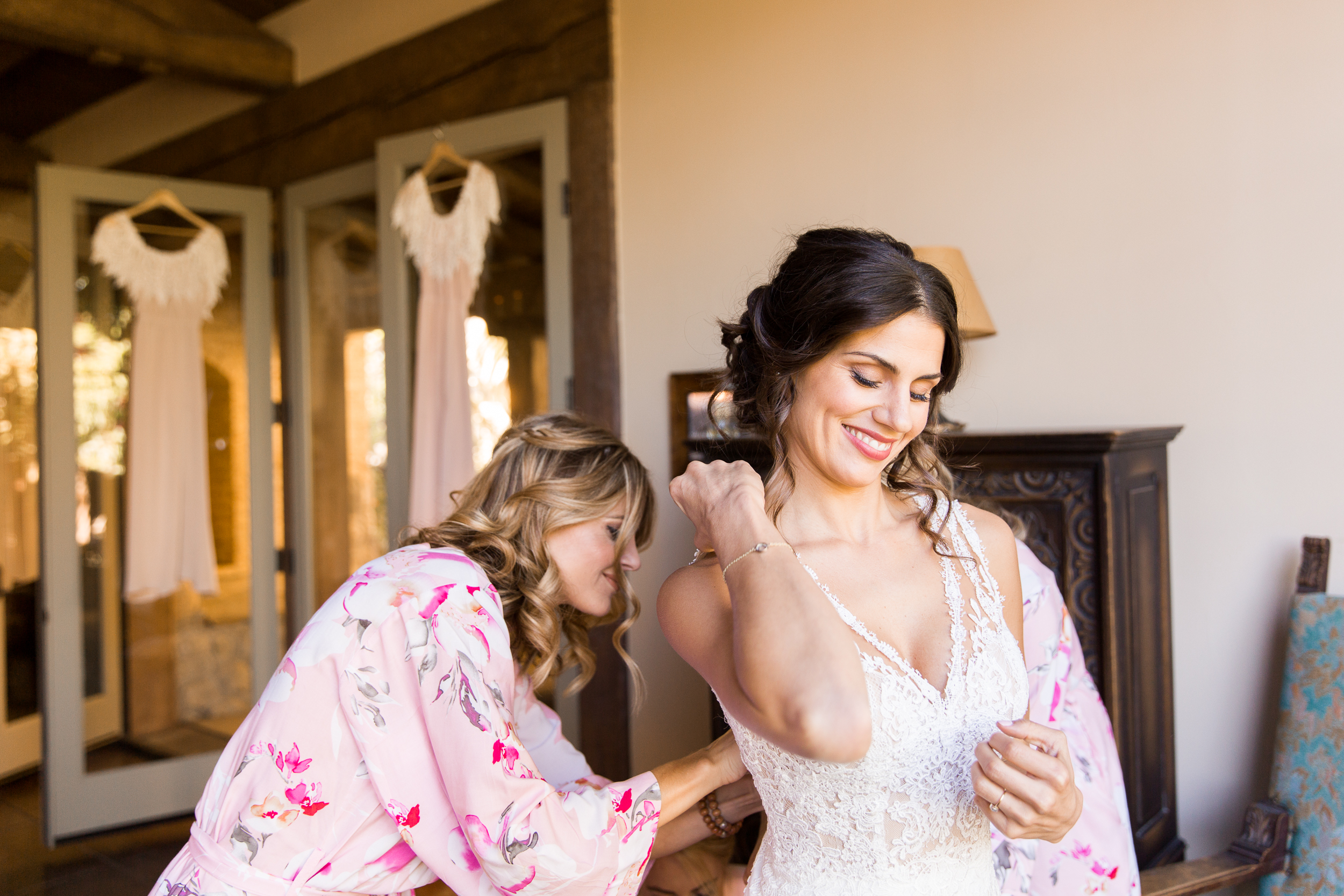 palm_springs_wedding_photographer_43.jpg