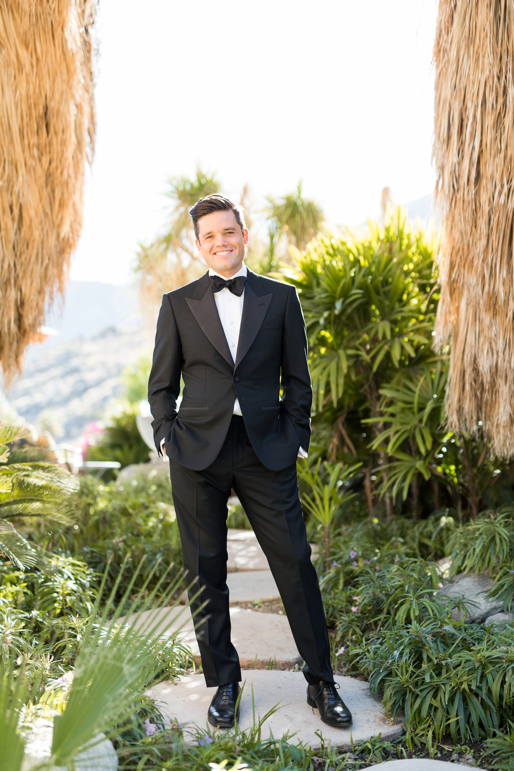 palm_springs_wedding_photographer_18.jpg
