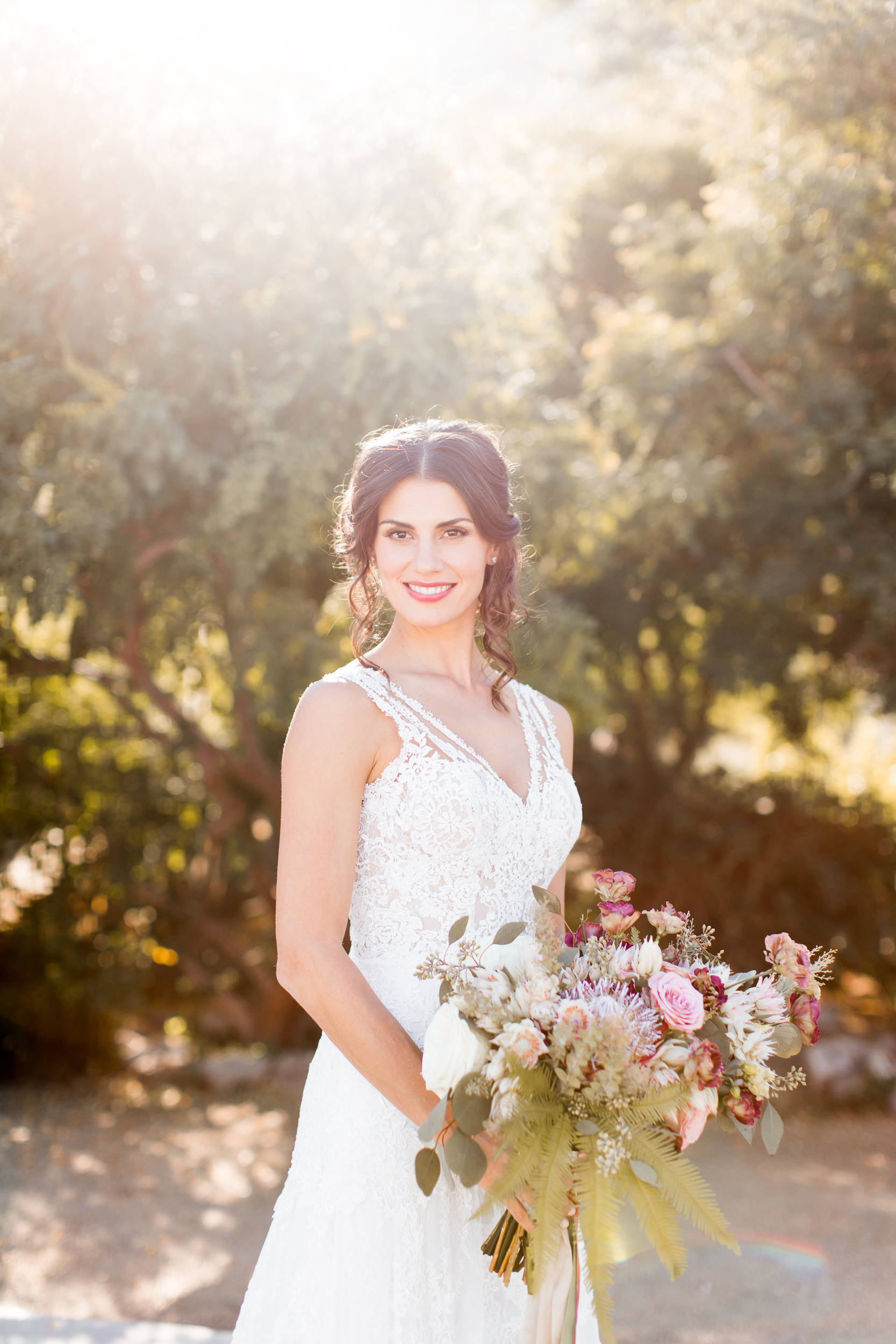 palm_springs_wedding_photographer_15.jpg
