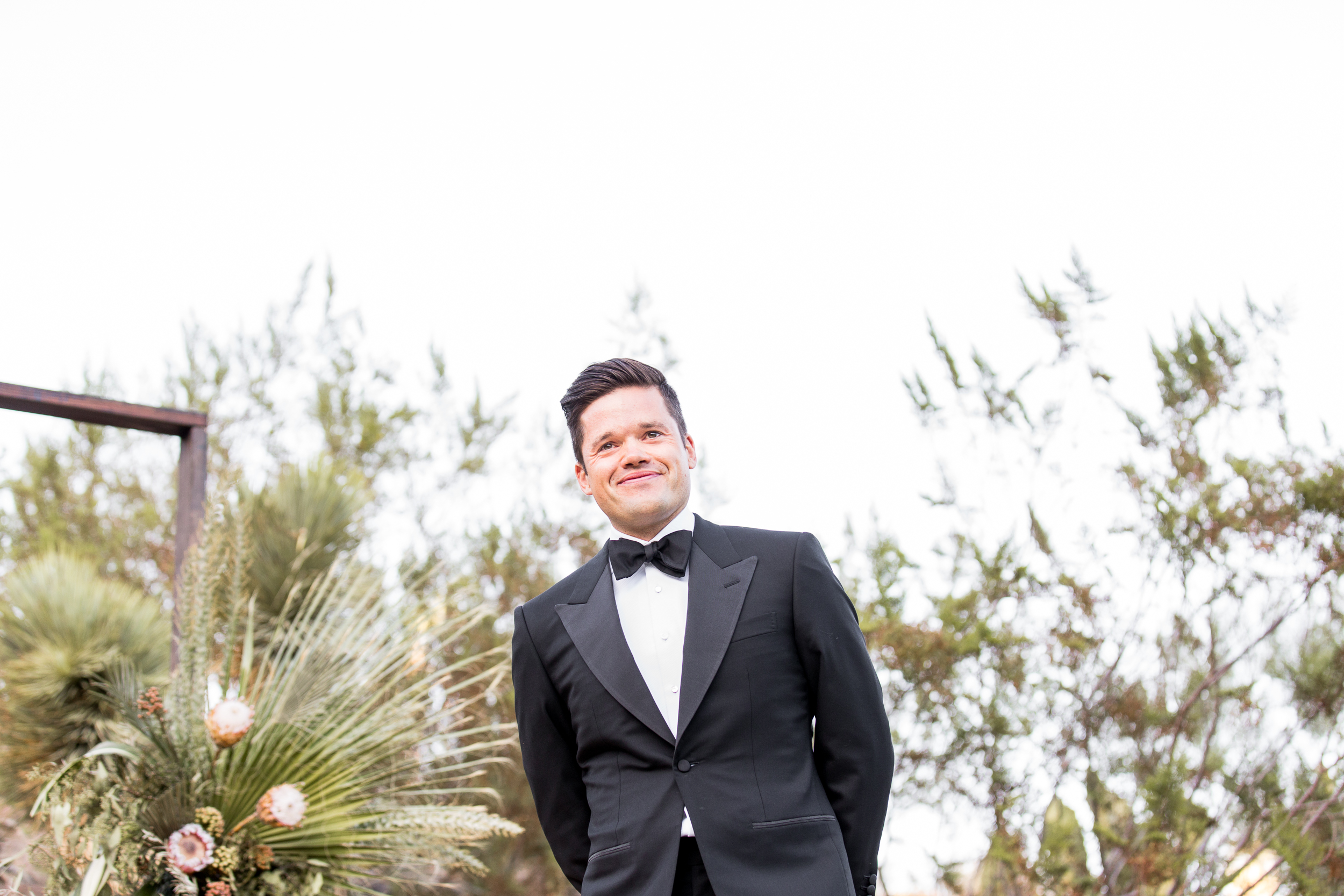 palm_springs_wedding_photographer_30.jpg