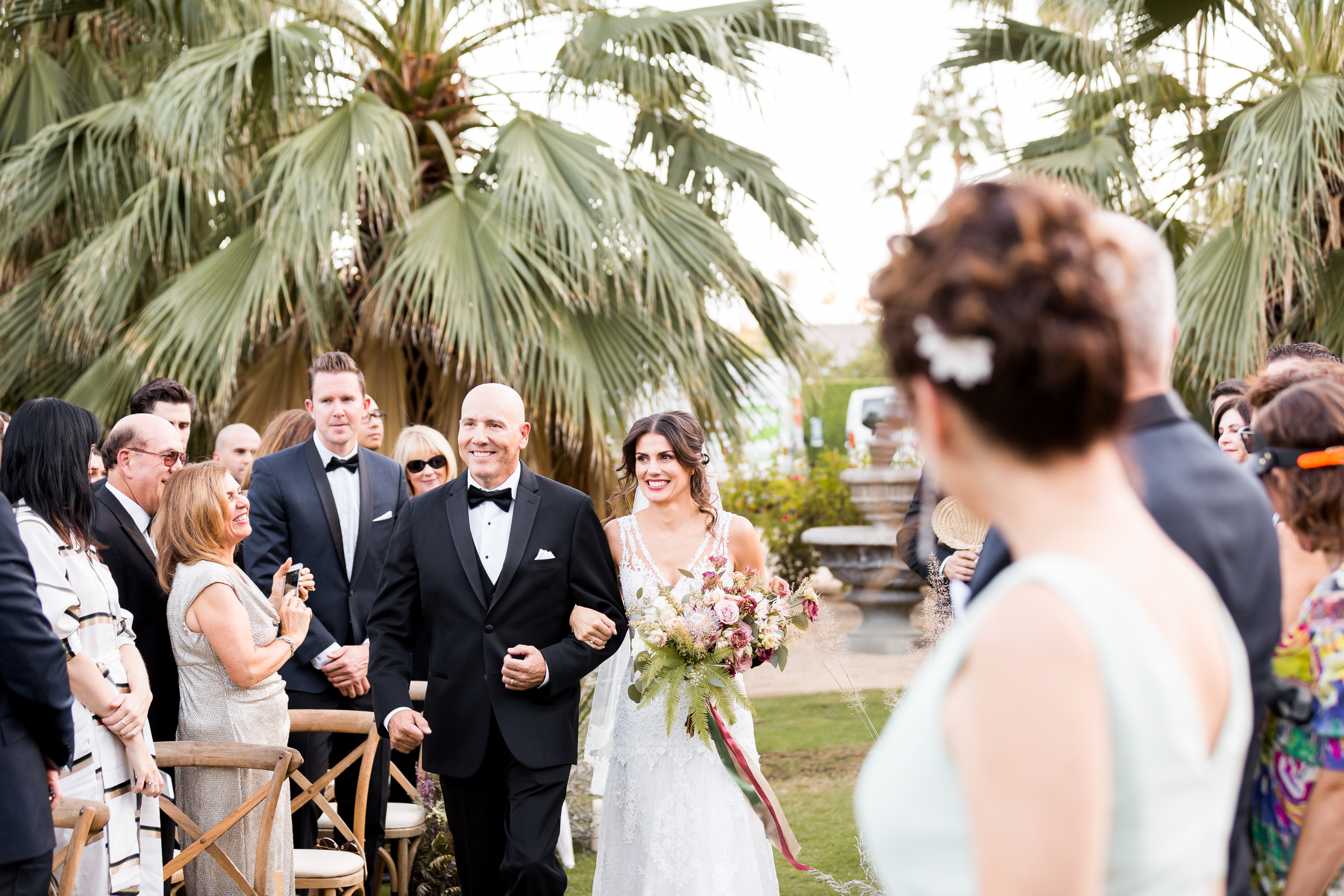 palm_springs_wedding_photographer_31.jpg