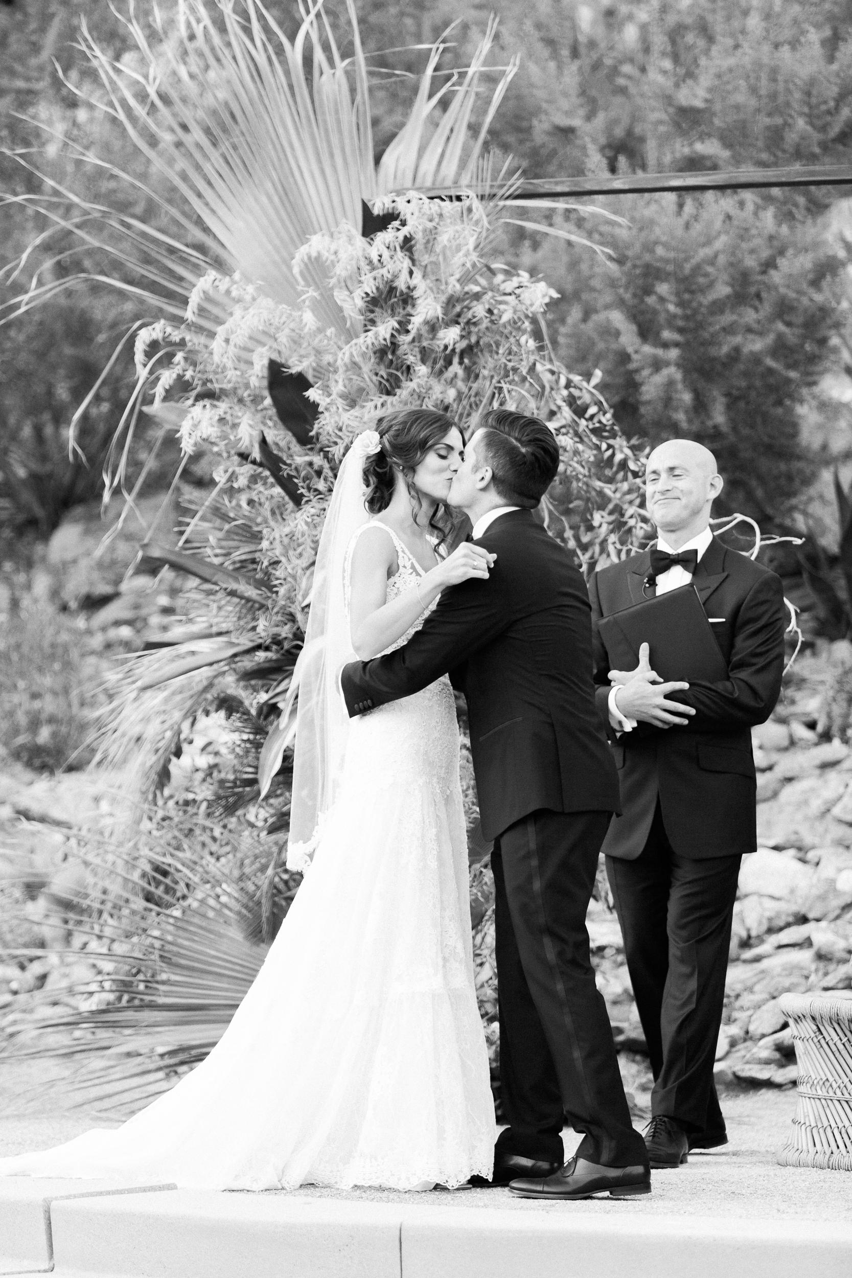 palm_springs_wedding_photographer_36.jpg