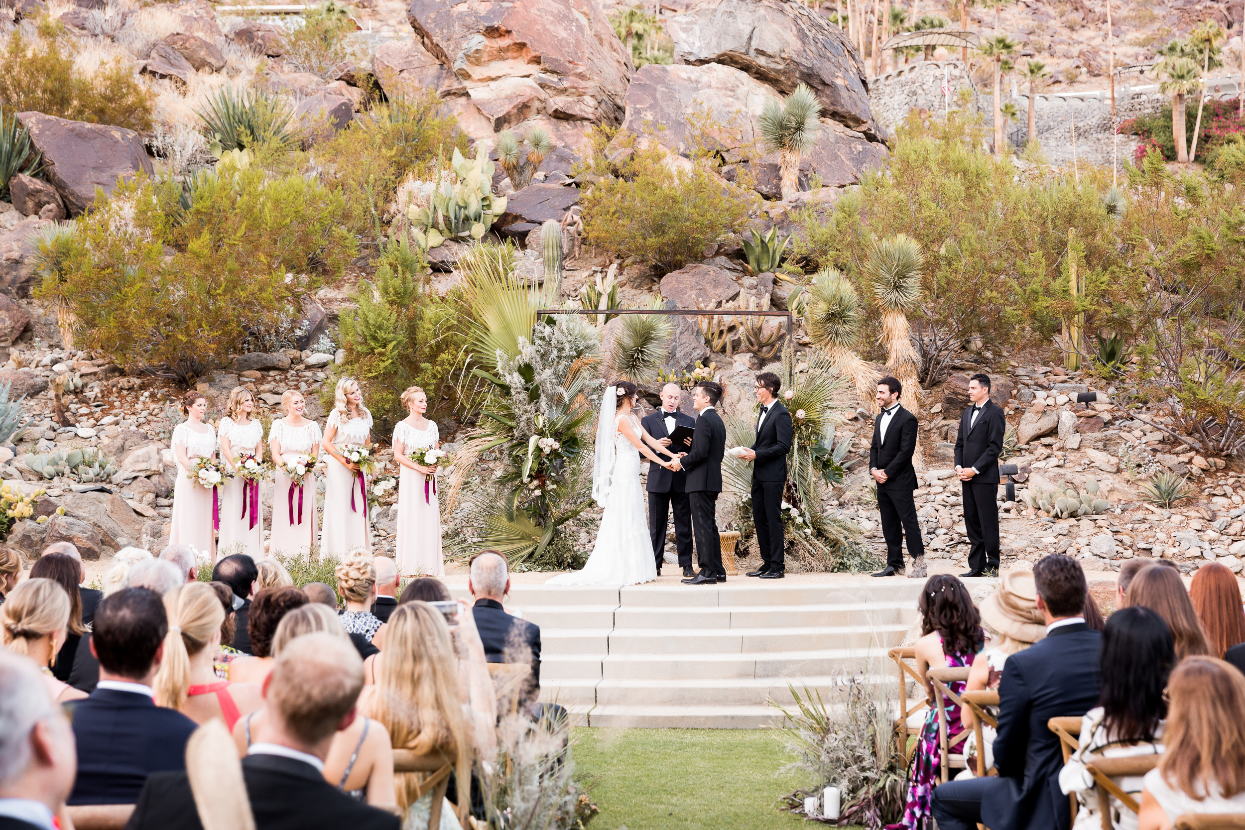 palm_springs_wedding_photographer_35.jpg