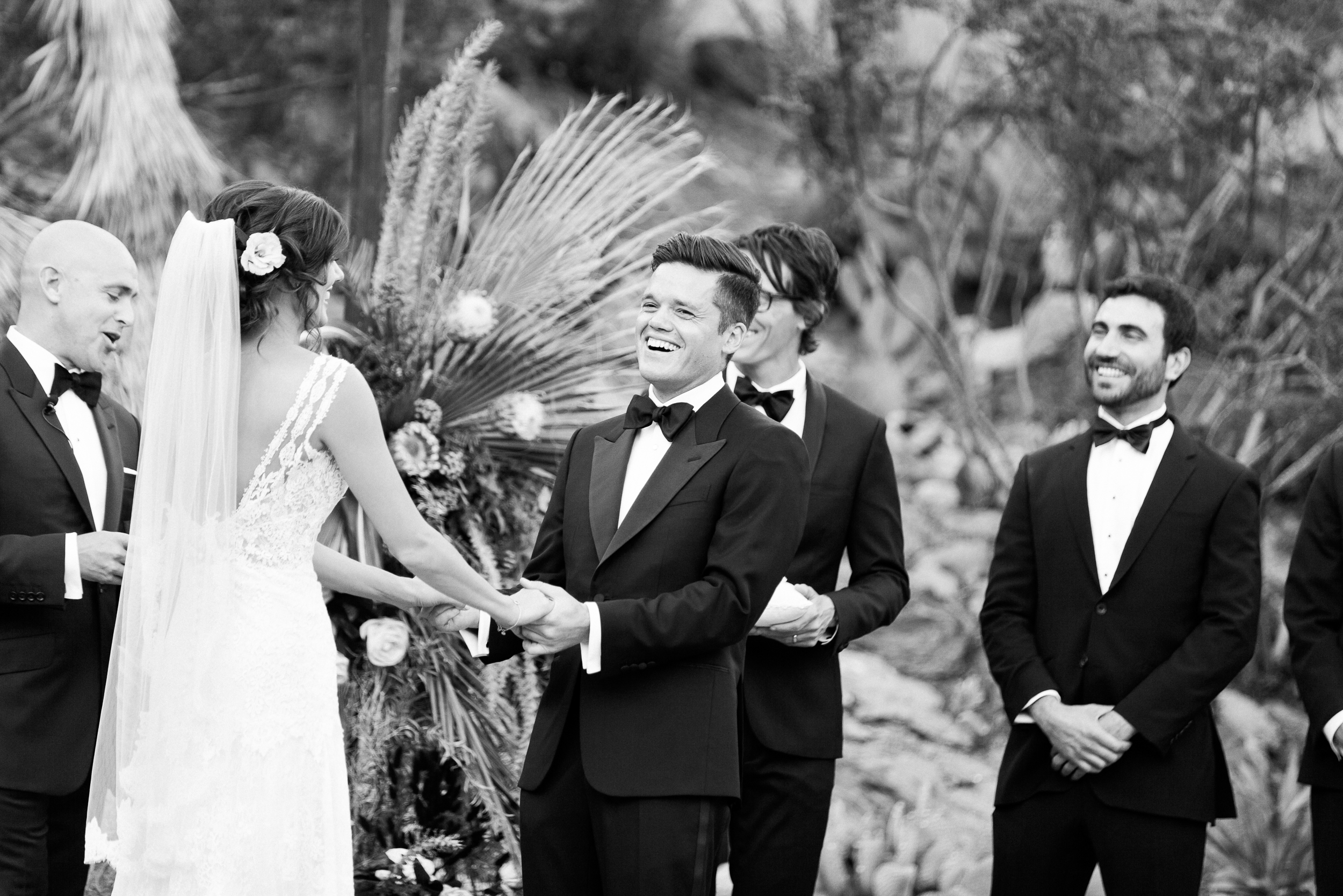 palm_springs_wedding_photographer_33.jpg