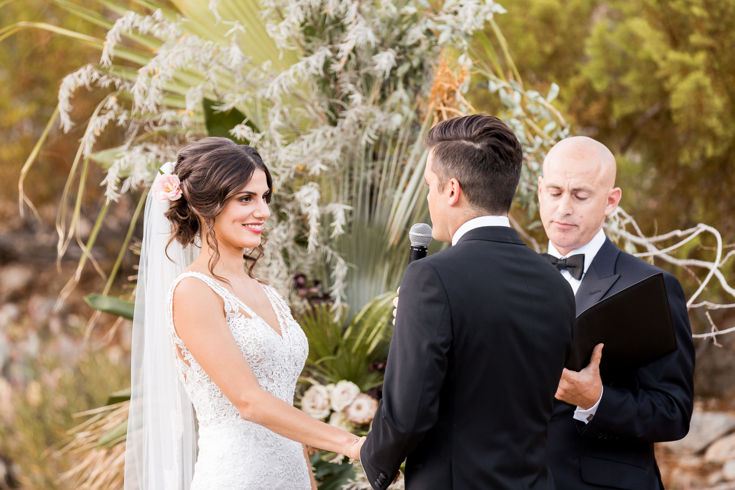 palm_springs_wedding_photographer_34.jpg