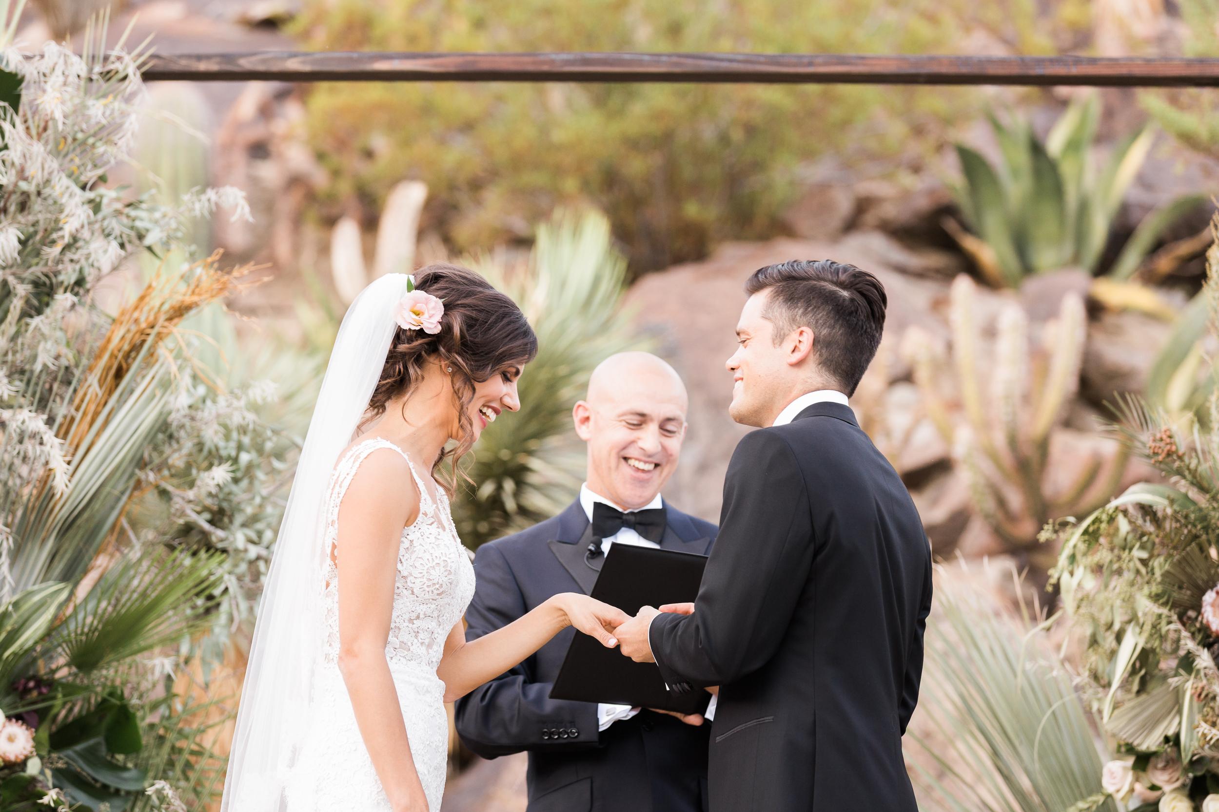palm_springs_wedding_photographer_32.jpg