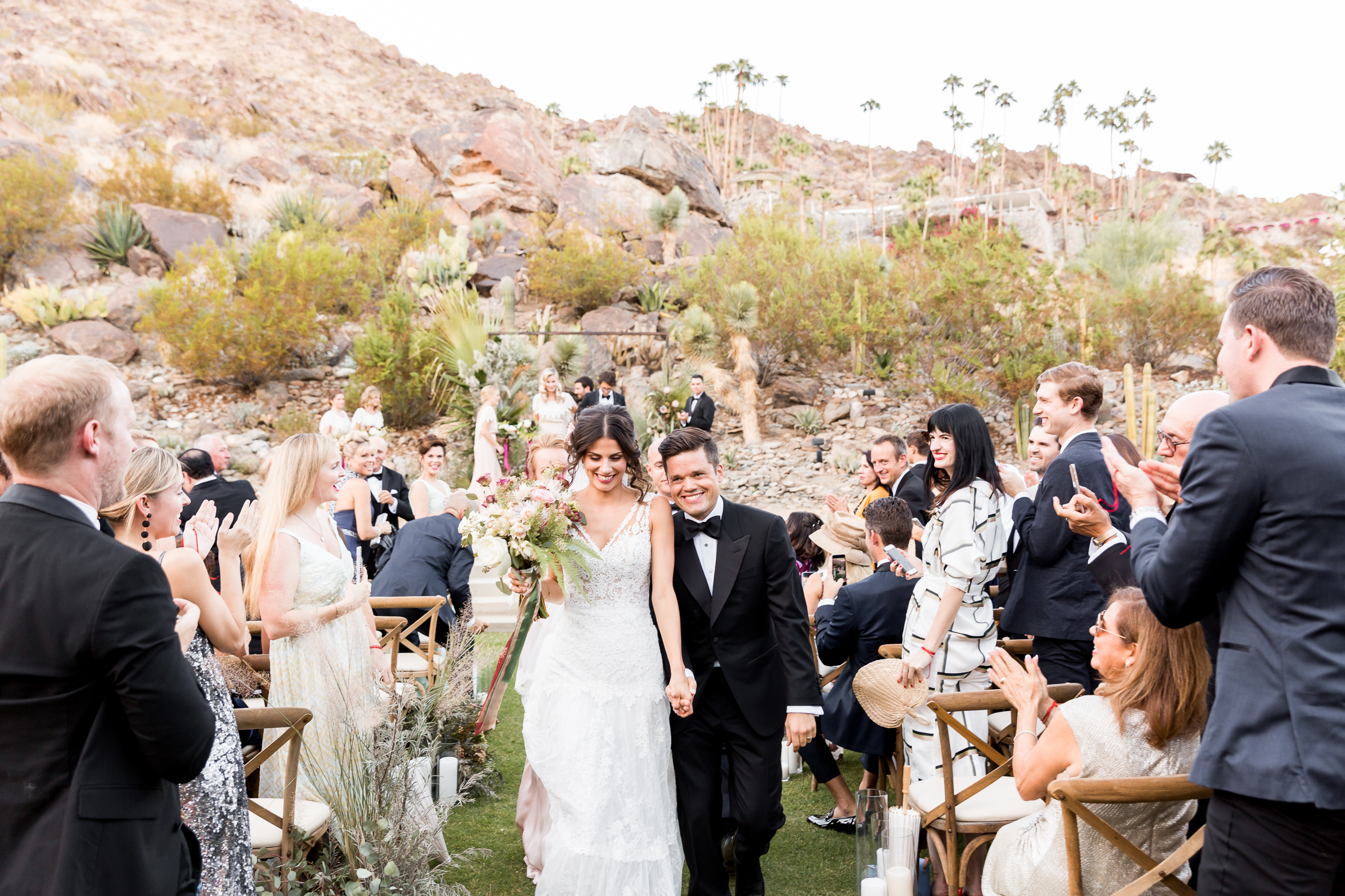 palm_springs_wedding_photographer_37.jpg