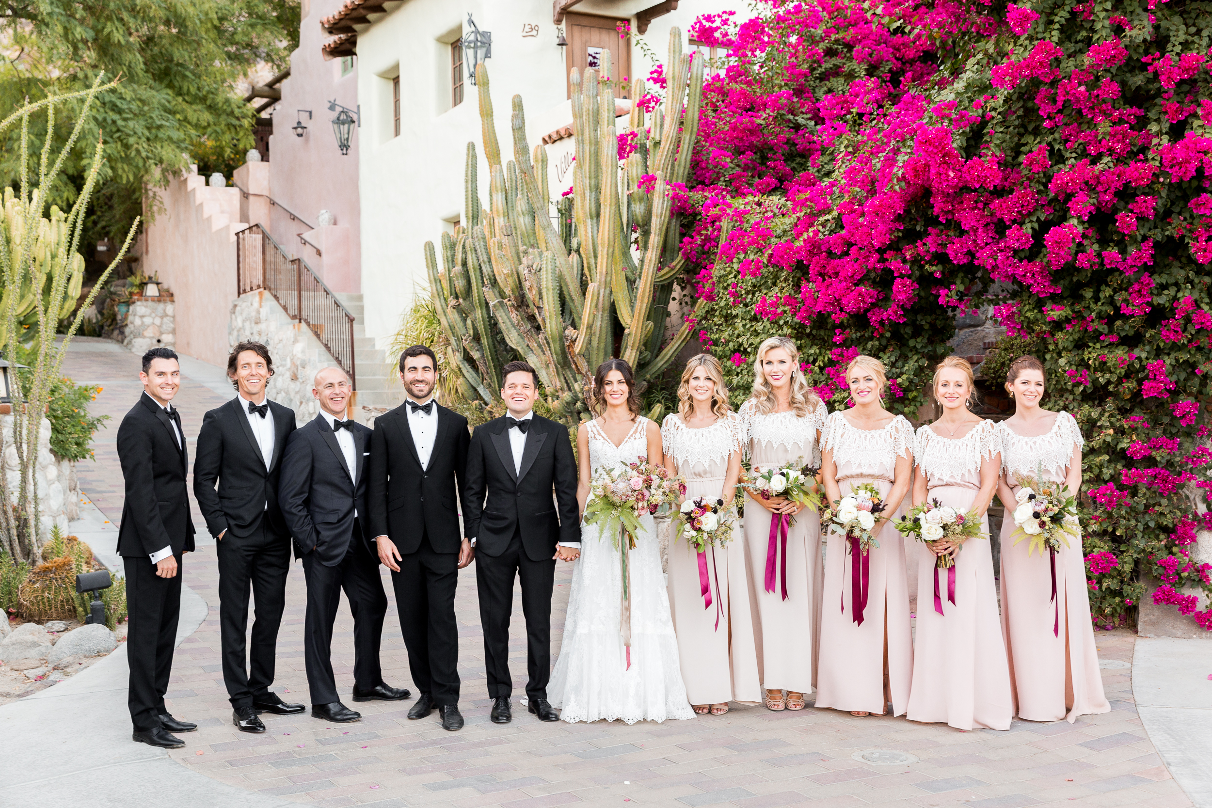 palm_springs_wedding_photographer_9.jpg