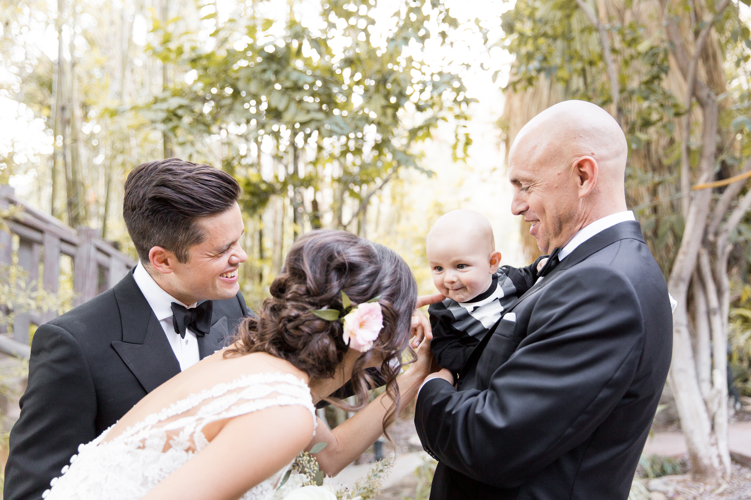 palm_springs_wedding_photographer_68.jpg