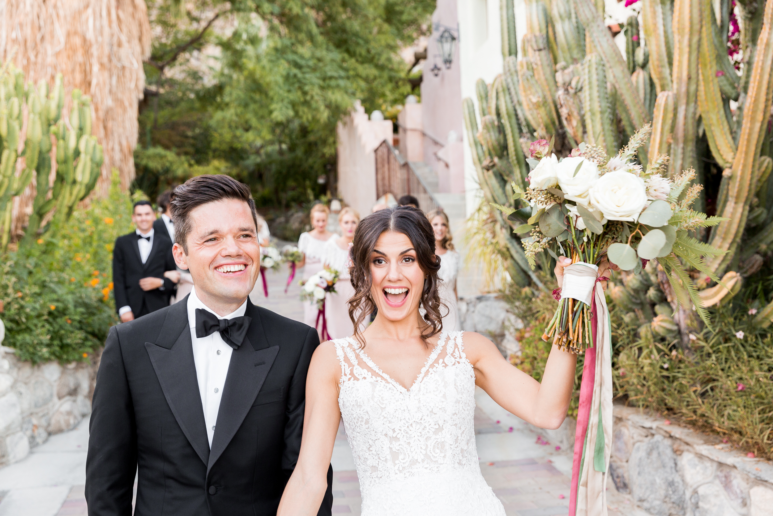 palm_springs_wedding_photographer_82.jpg