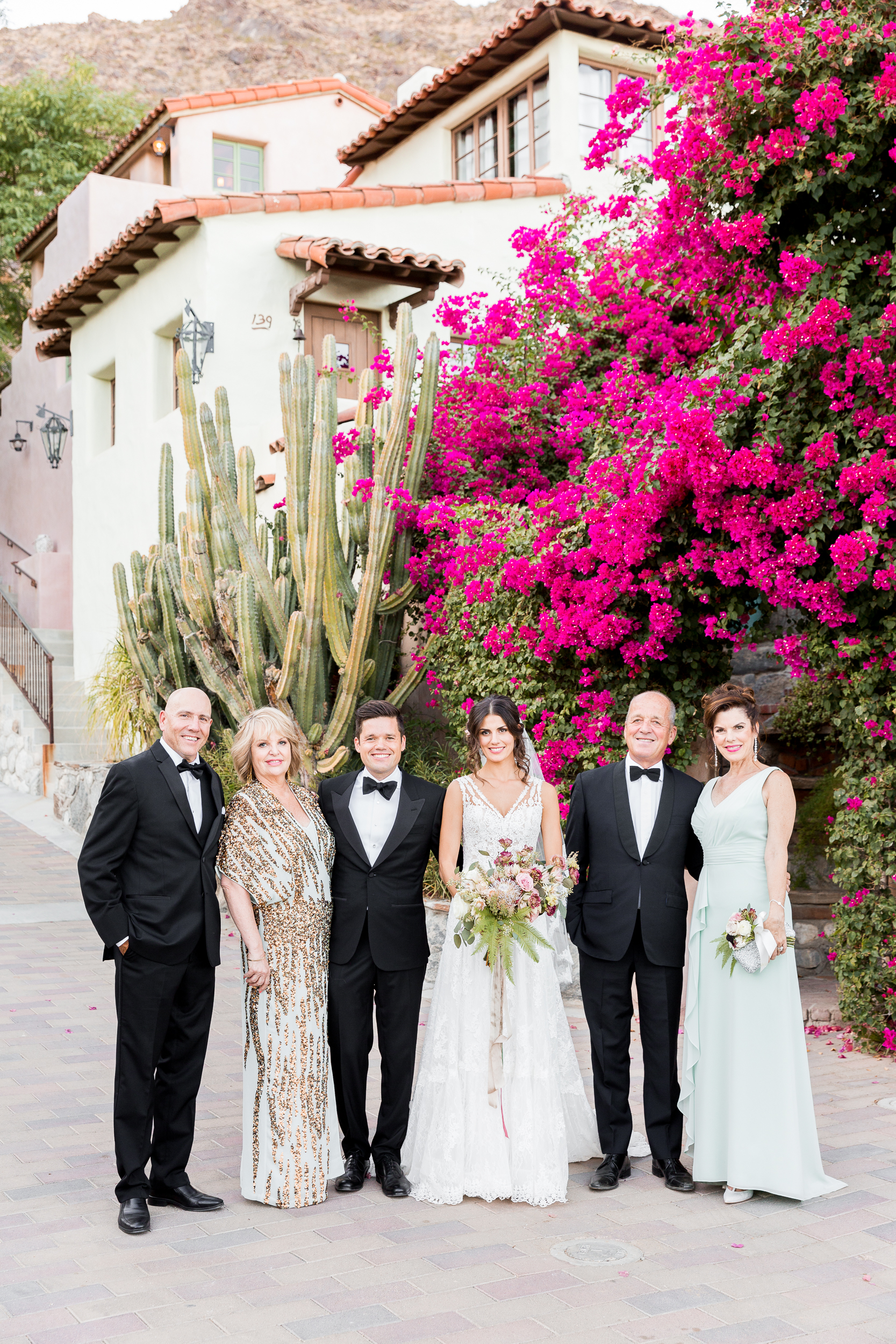 palm_springs_wedding_photographer_81.jpg