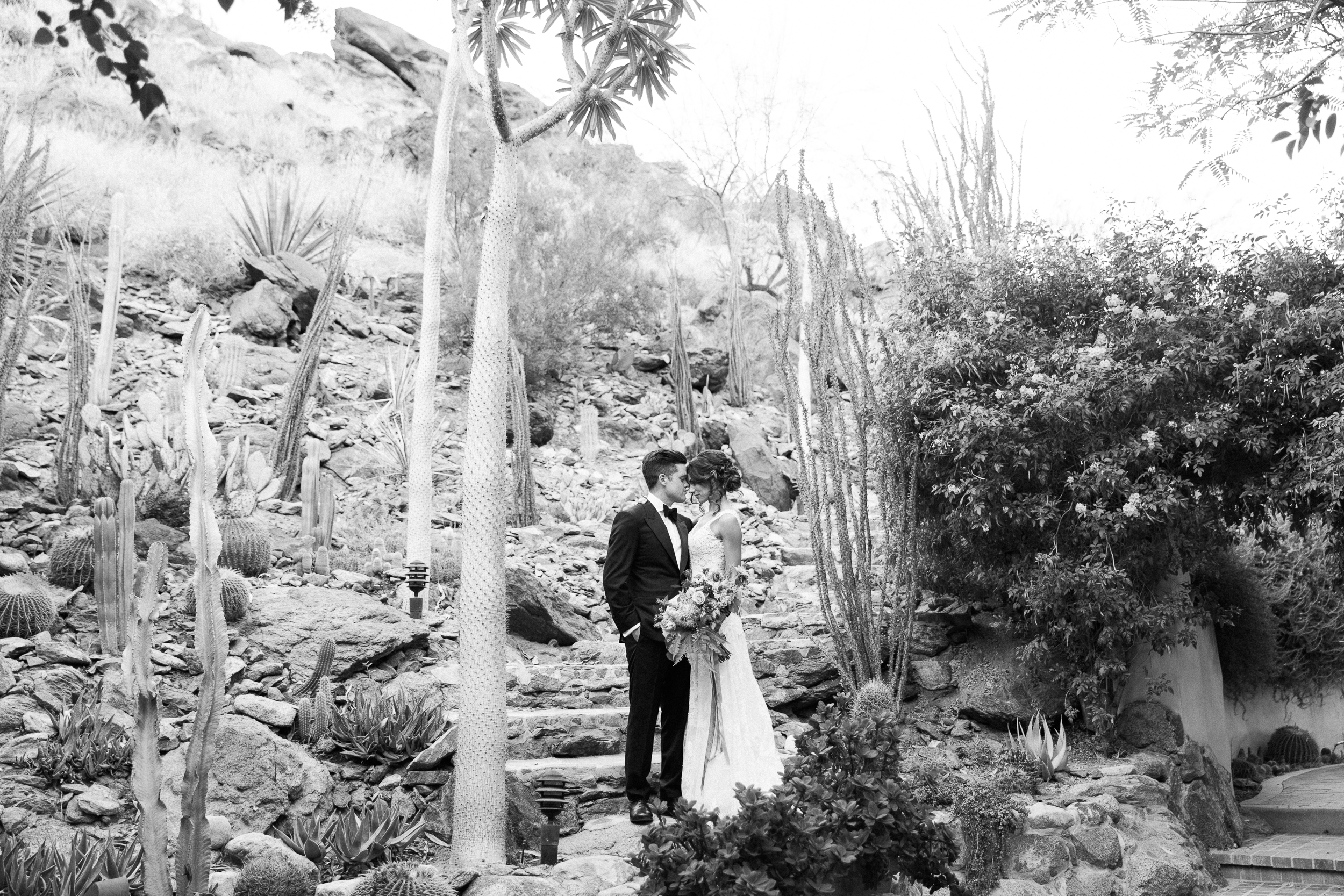 palm_springs_wedding_photographer_3.jpg