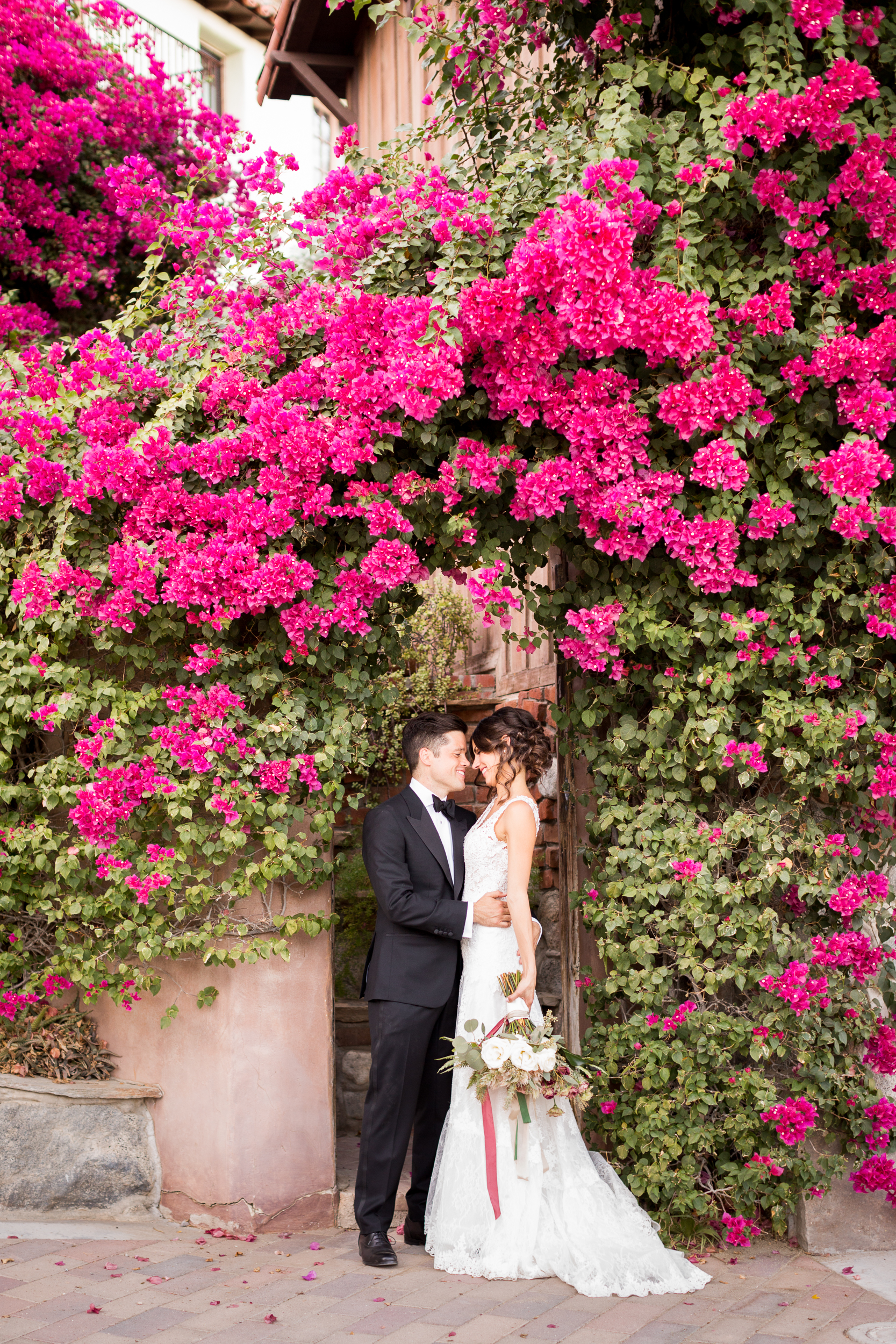 palm_springs_wedding_photographer_6.jpg