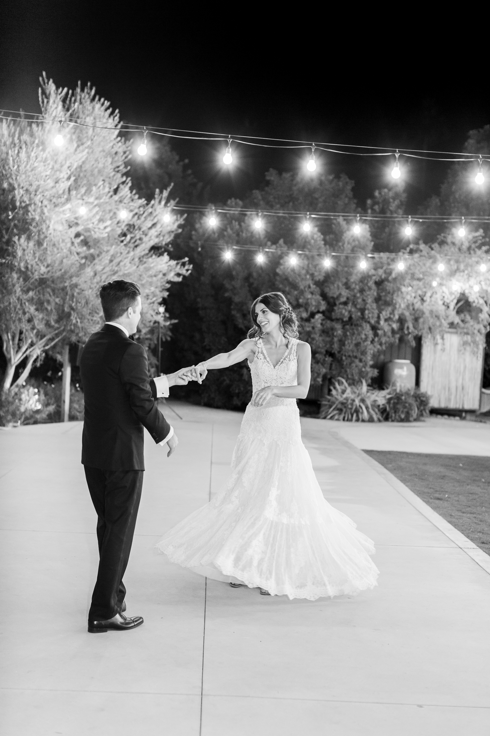 palm_springs_wedding_photographer_39.jpg
