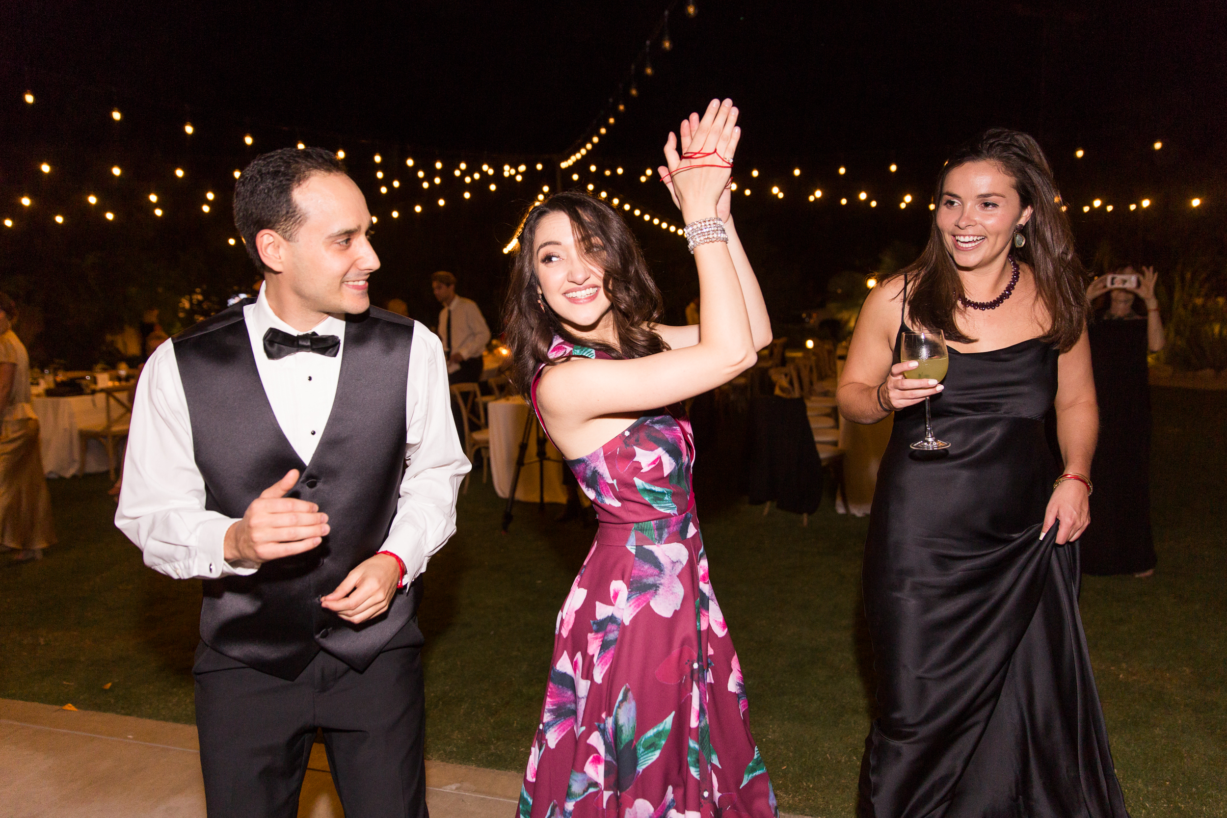 palm_springs_wedding_photographer_77.jpg