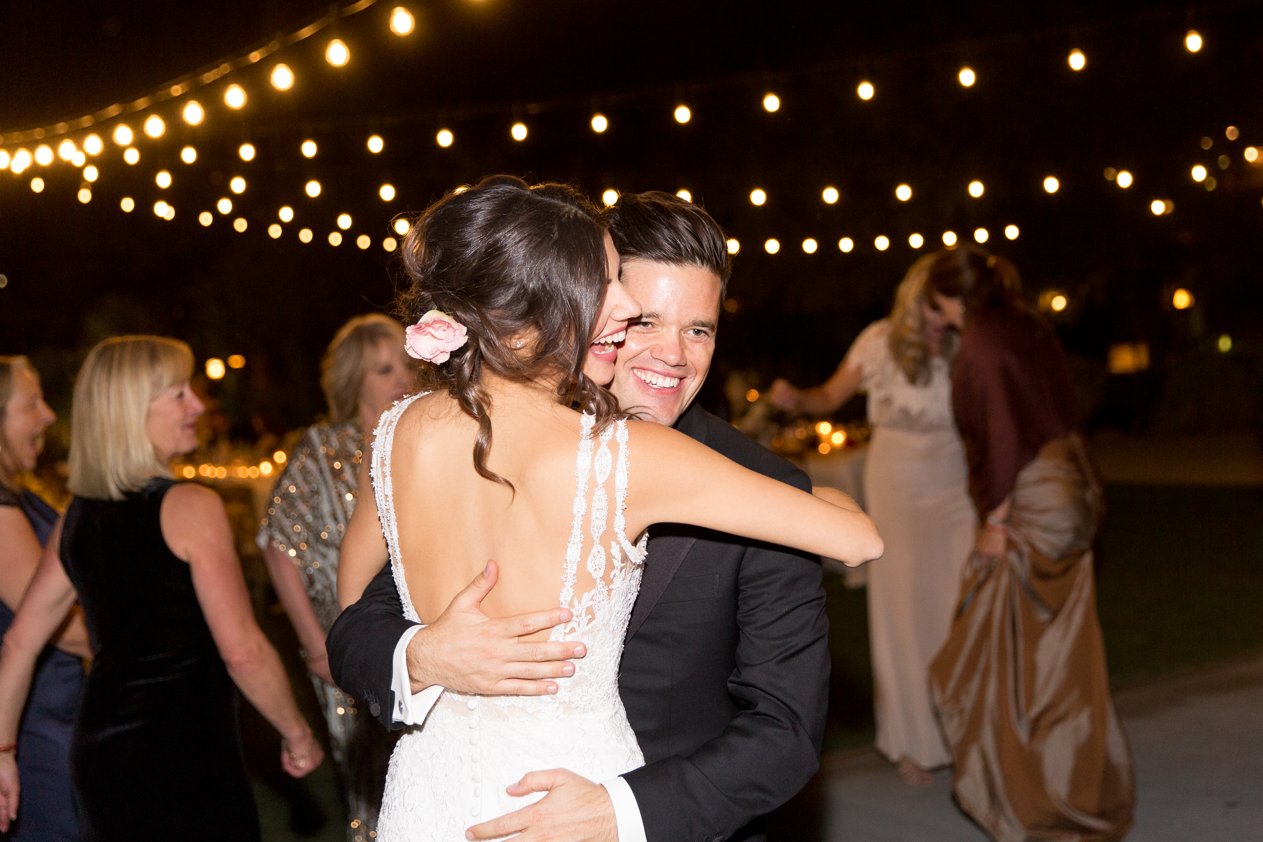 palm_springs_wedding_photographer_76.jpg