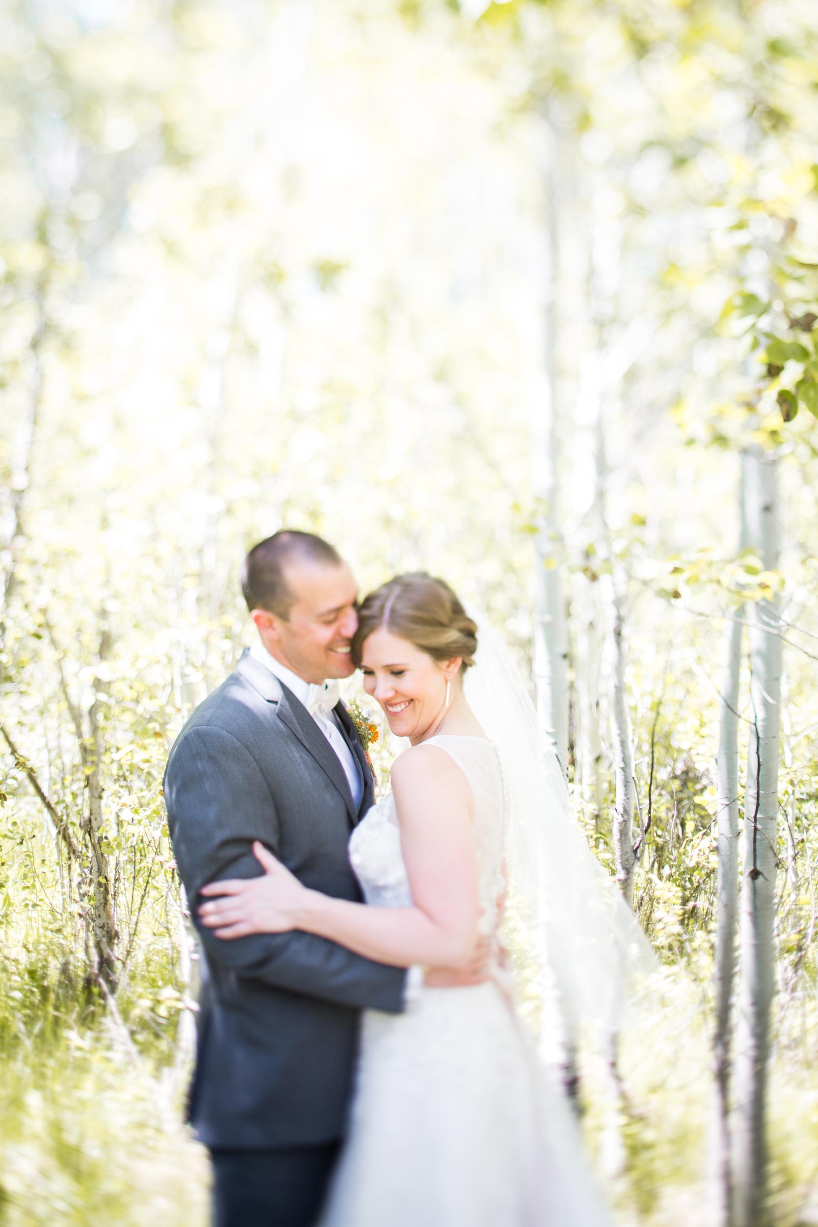 bend_wedding_photographer_48.jpg