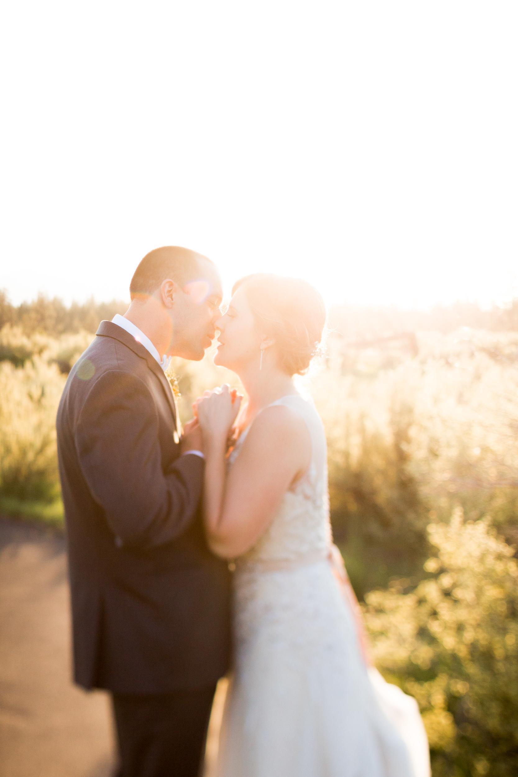 bend_wedding_photographer_33.jpg