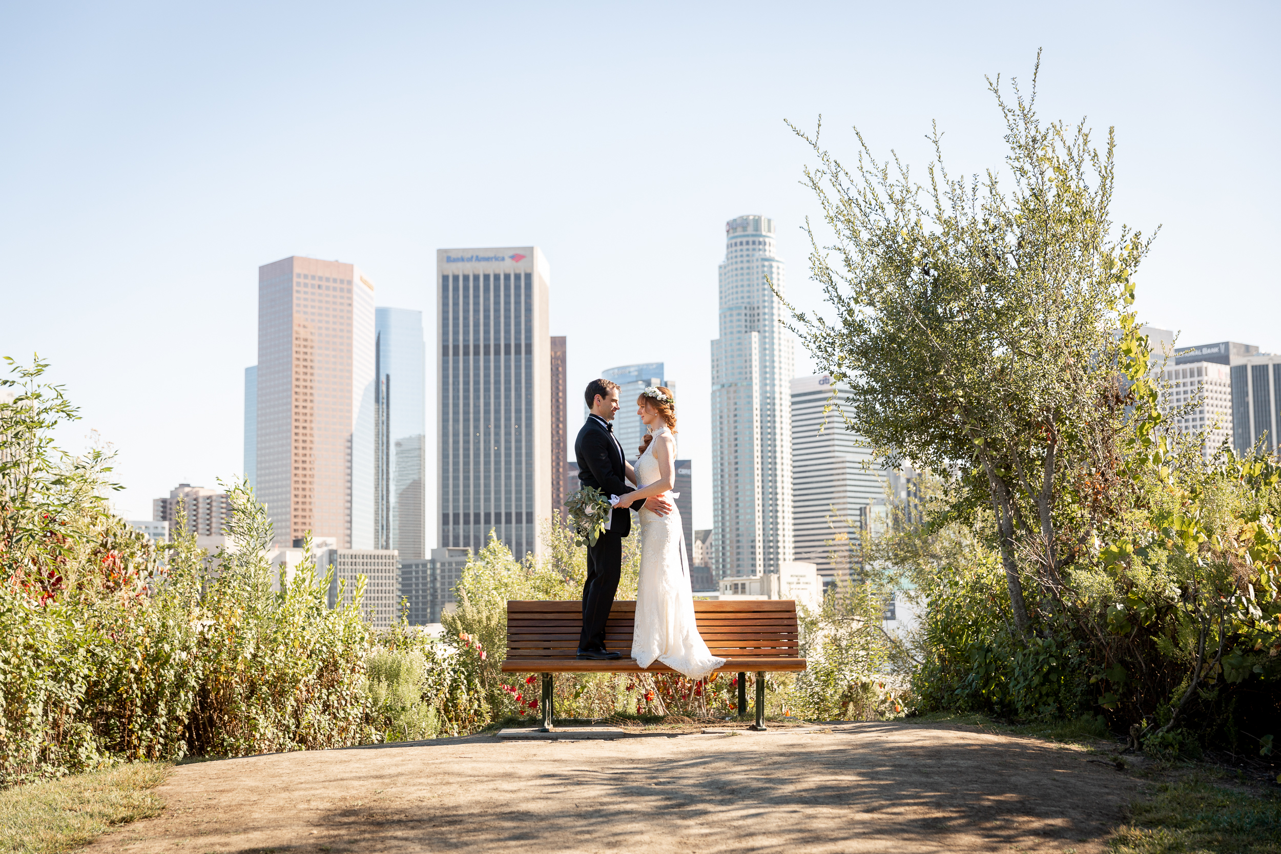 downtown_los_angeles_wedding-5.jpg