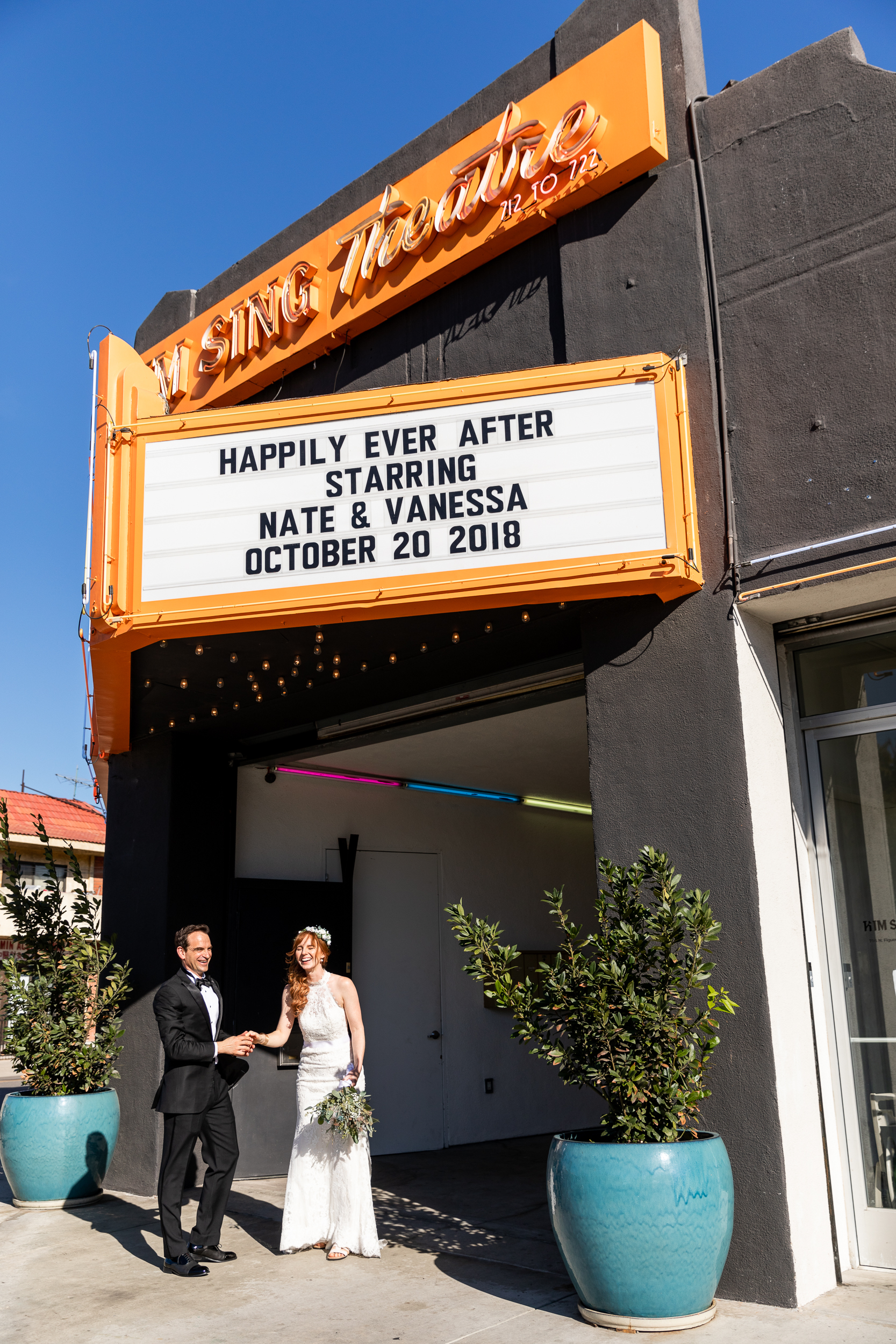downtown_los_angeles_wedding-13.jpg