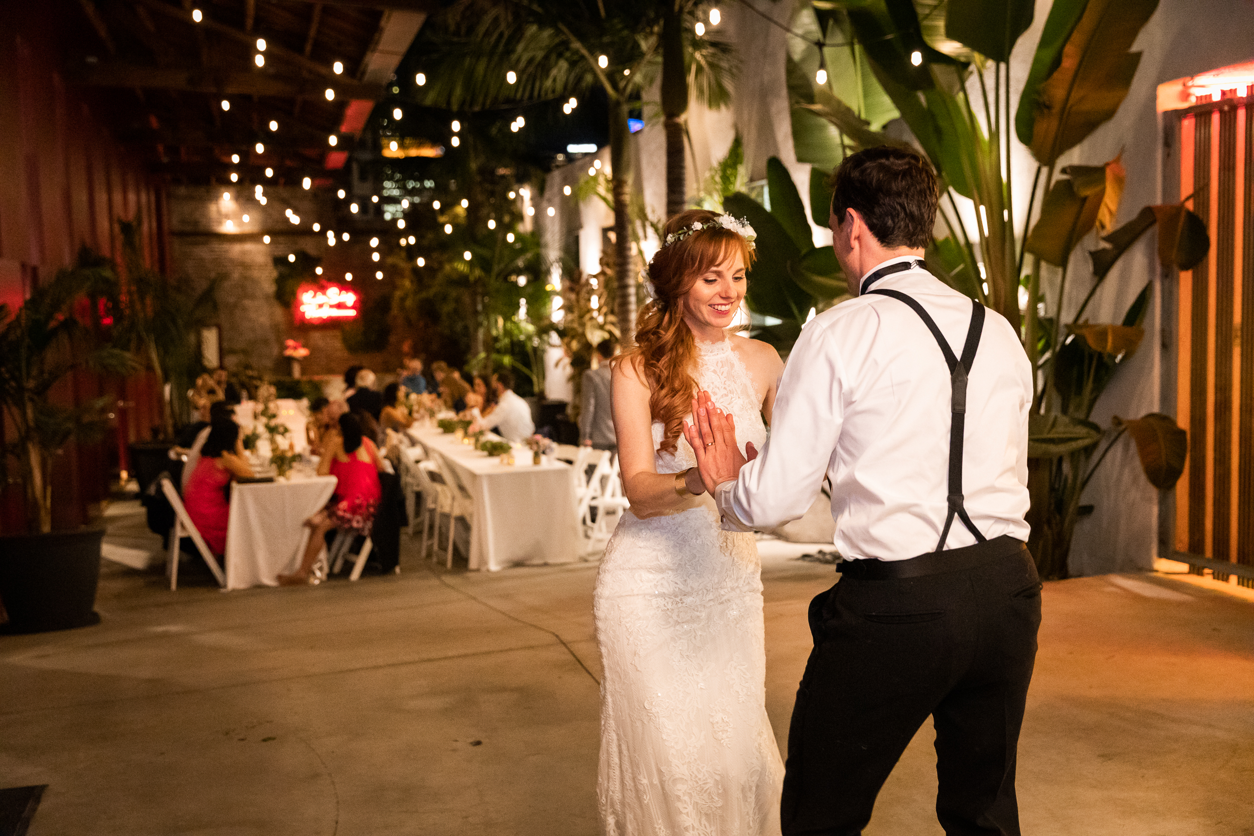 downtown_los_angeles_wedding-27.jpg