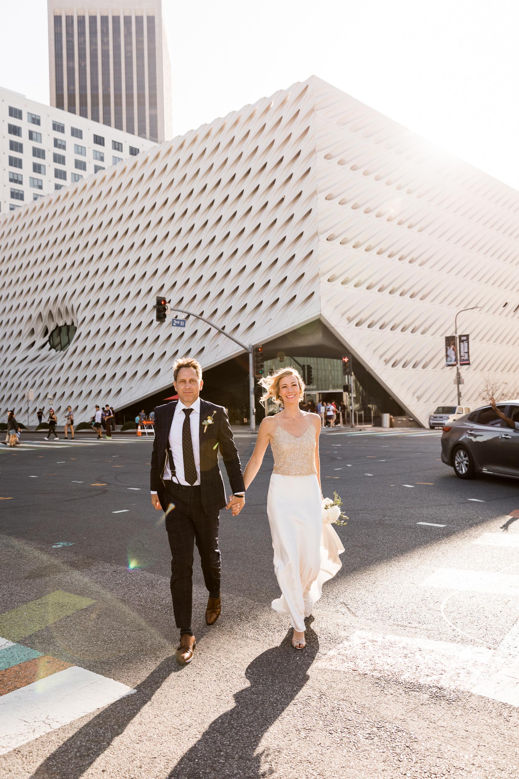 disney_concert_hall_wedding_dtla-35.jpg
