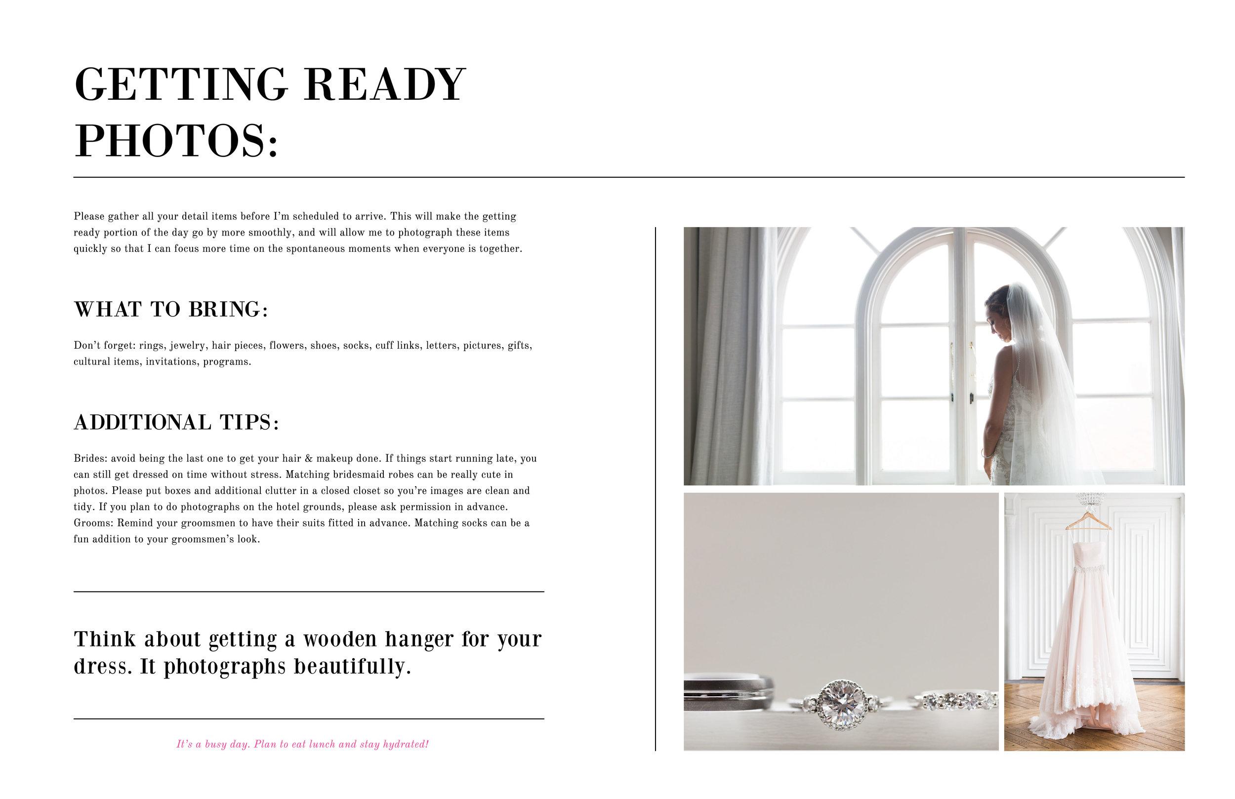 07_getting_ready.jpg