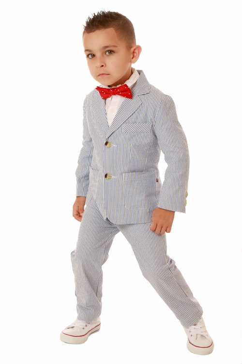 Blue-and-white-pinstriped-Suit-and-red-bow-tie.jpg