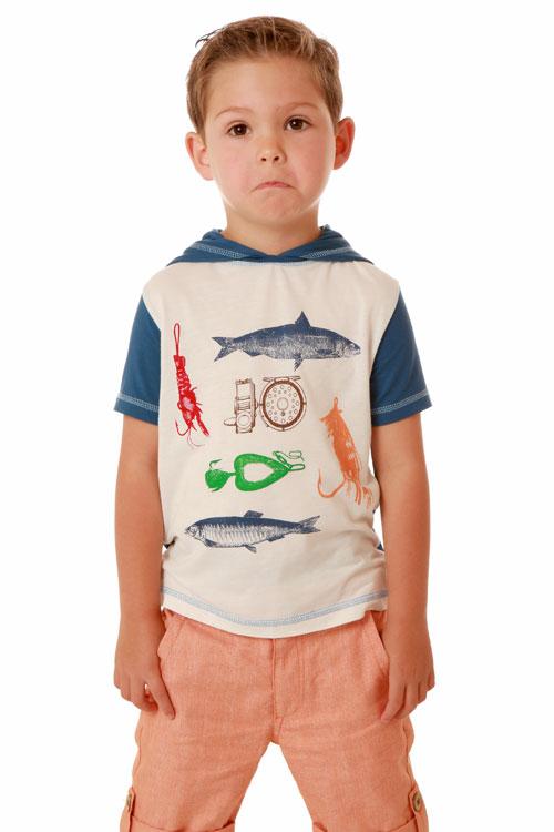 Fishy-Hooded-Tee.jpg