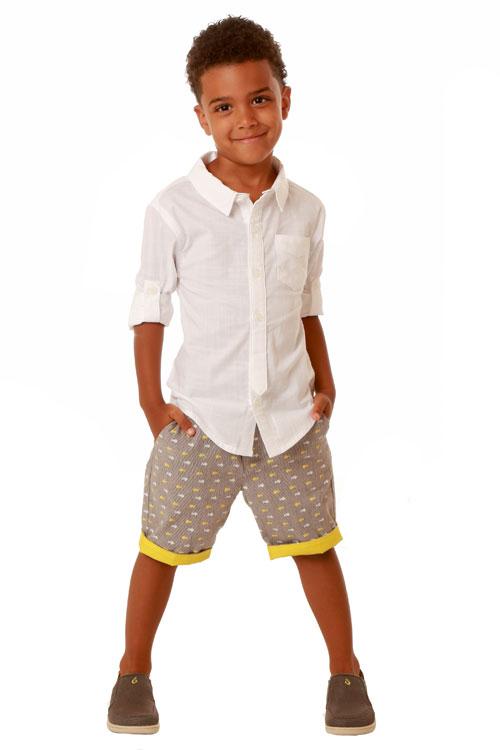 Fishy-shorts-white-buttonup.jpg