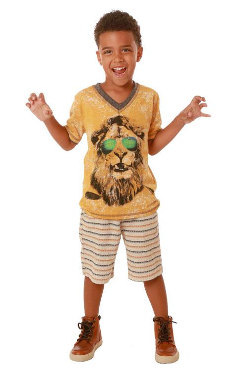 Lipon-Tee-and-striped-shorts.jpg