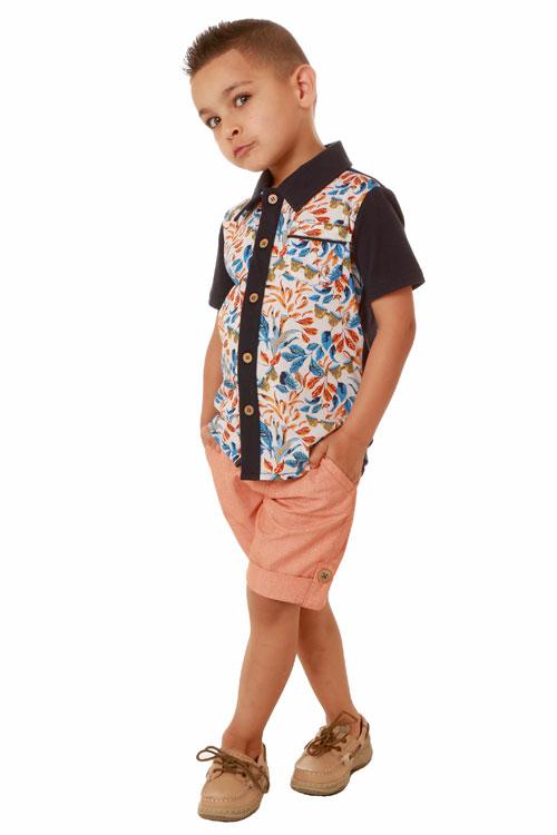Orange-chambra-shorts.jpg