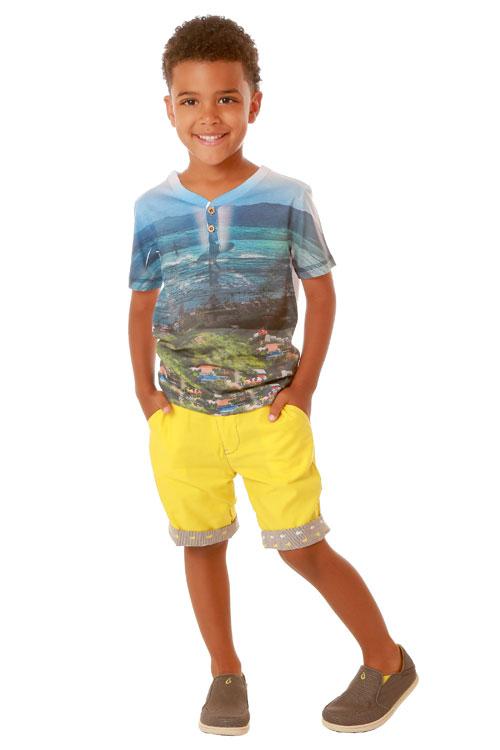 Yellow-Shorts-and-tee.jpg