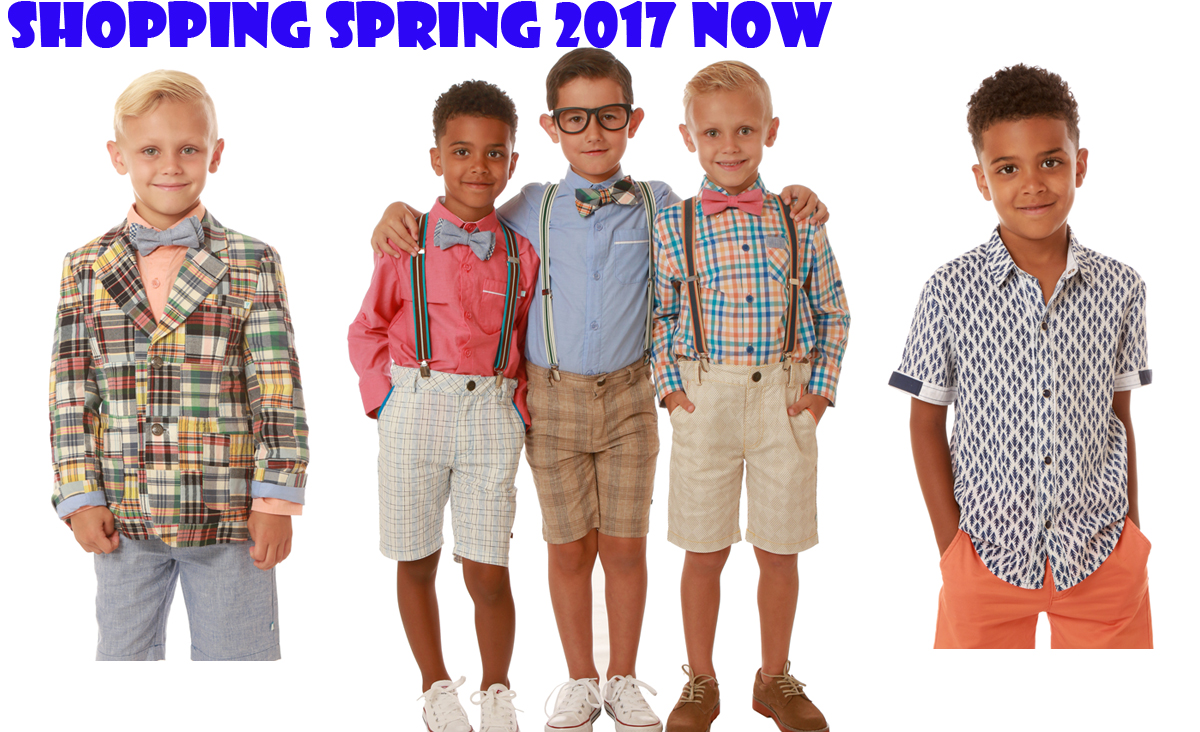 SHOPPING SPRING 2017 NOW.jpg