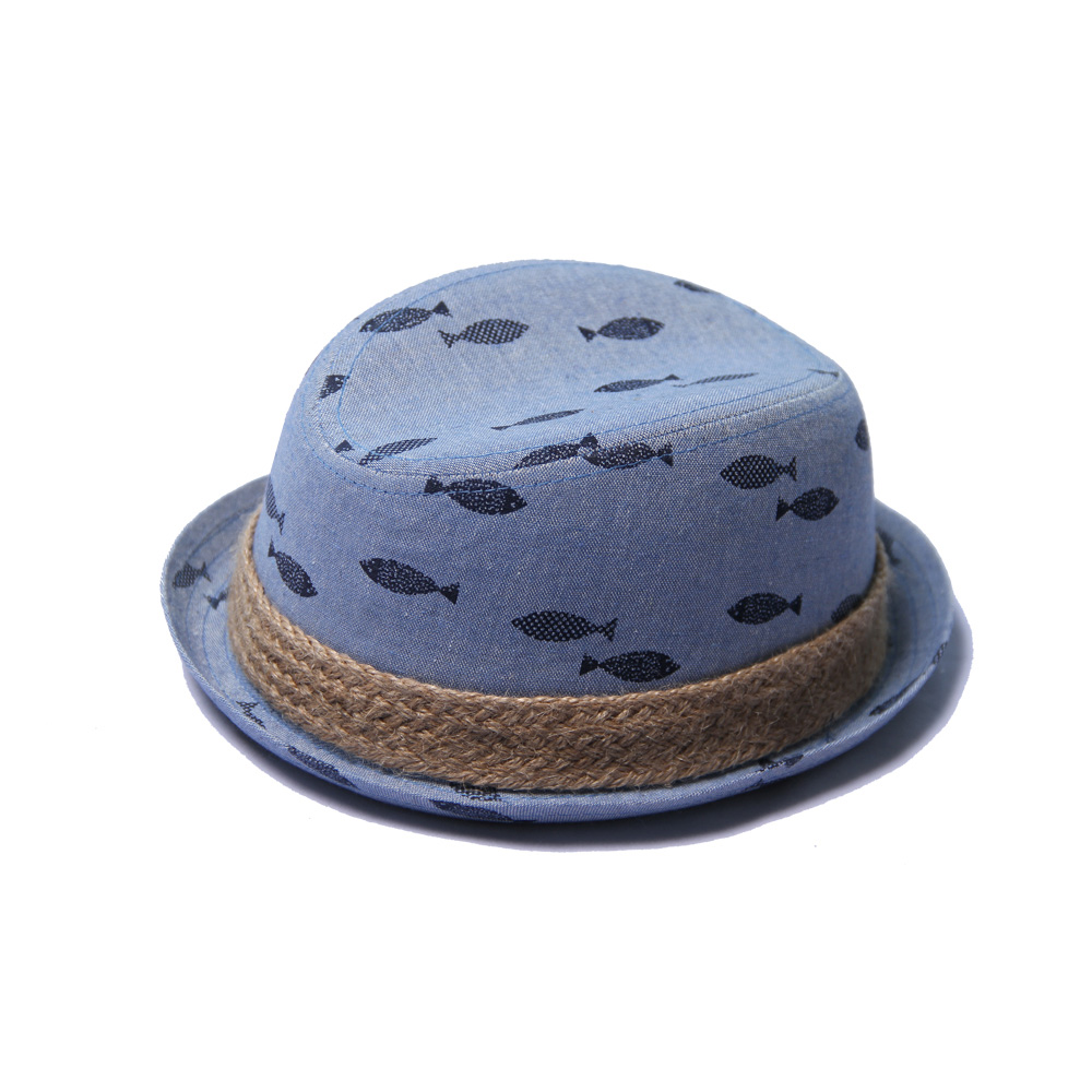 View Our Hats Collection