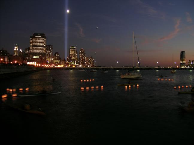 WTC, Laterns, Moon and Sunset_JPG.jpg