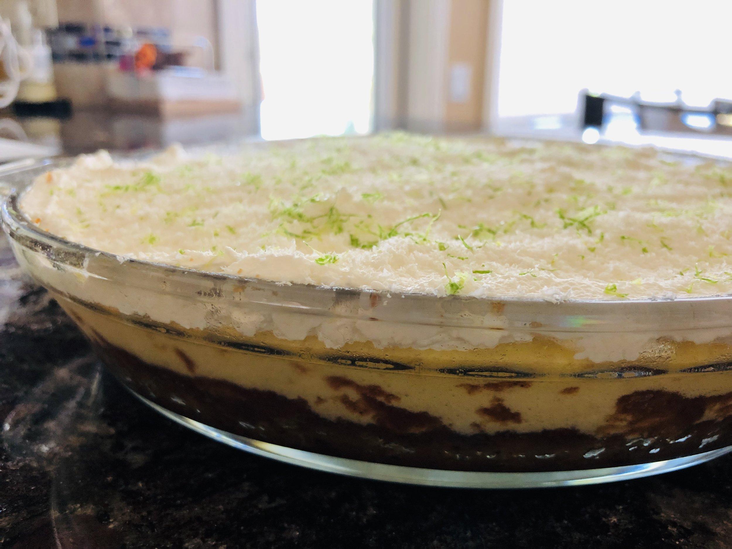 Key Lime Pie Erica Bethe Jewtalian.jpg