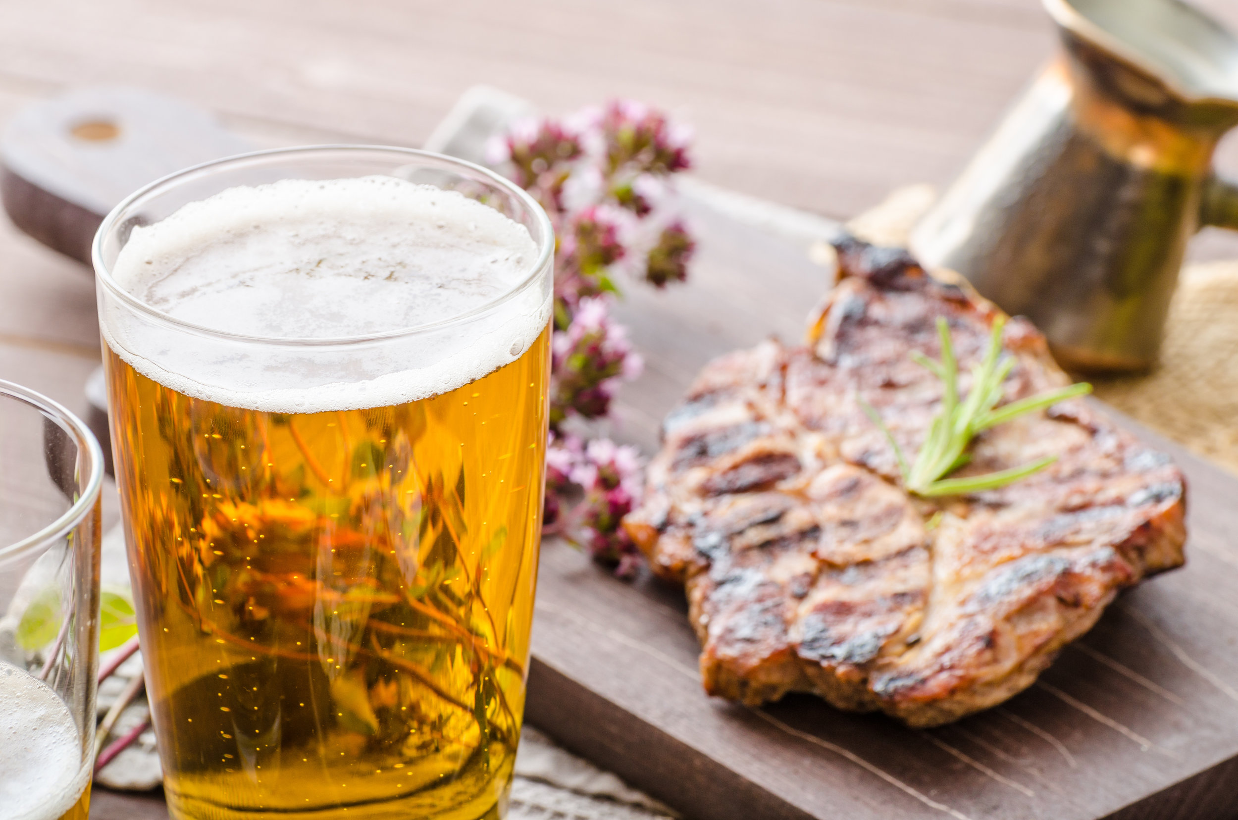 20161101 - Meat and Beer.jpeg