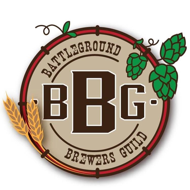 Greensboro    Battleground Brewers Guild (BBG)