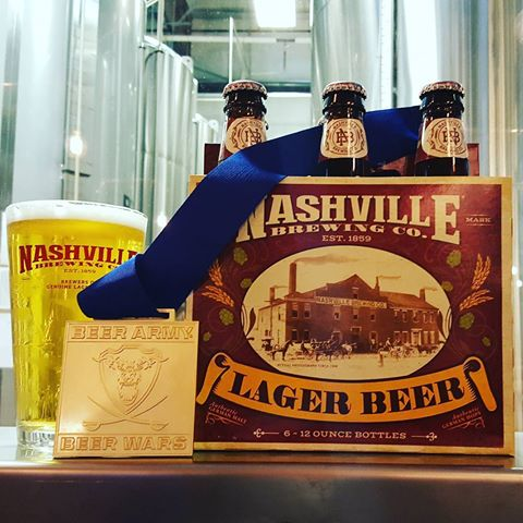 Nashville Brewing Co 1.jpg