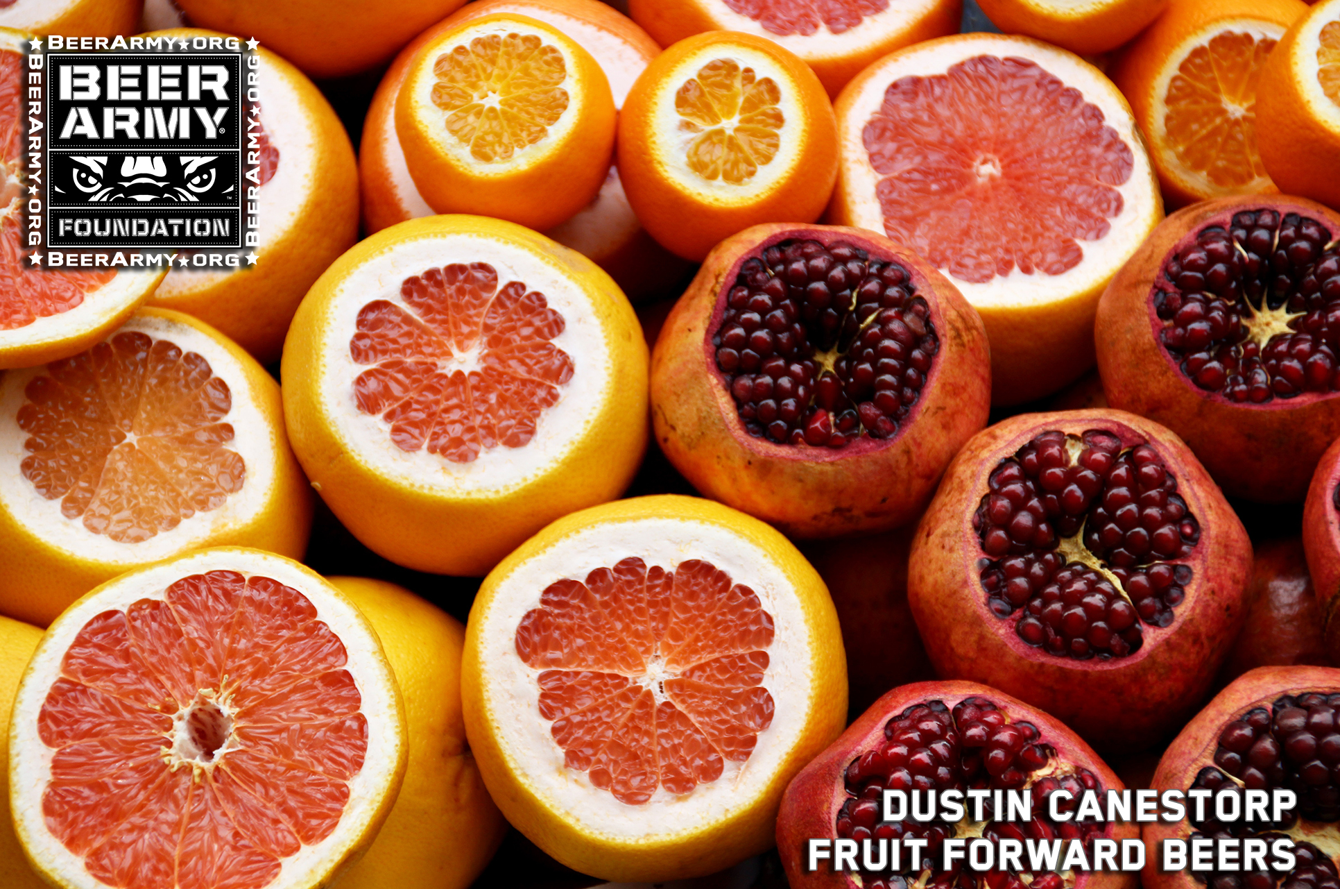 2_20171001 - Fruit Forward Beers and What You Need to Know about Them.jpg